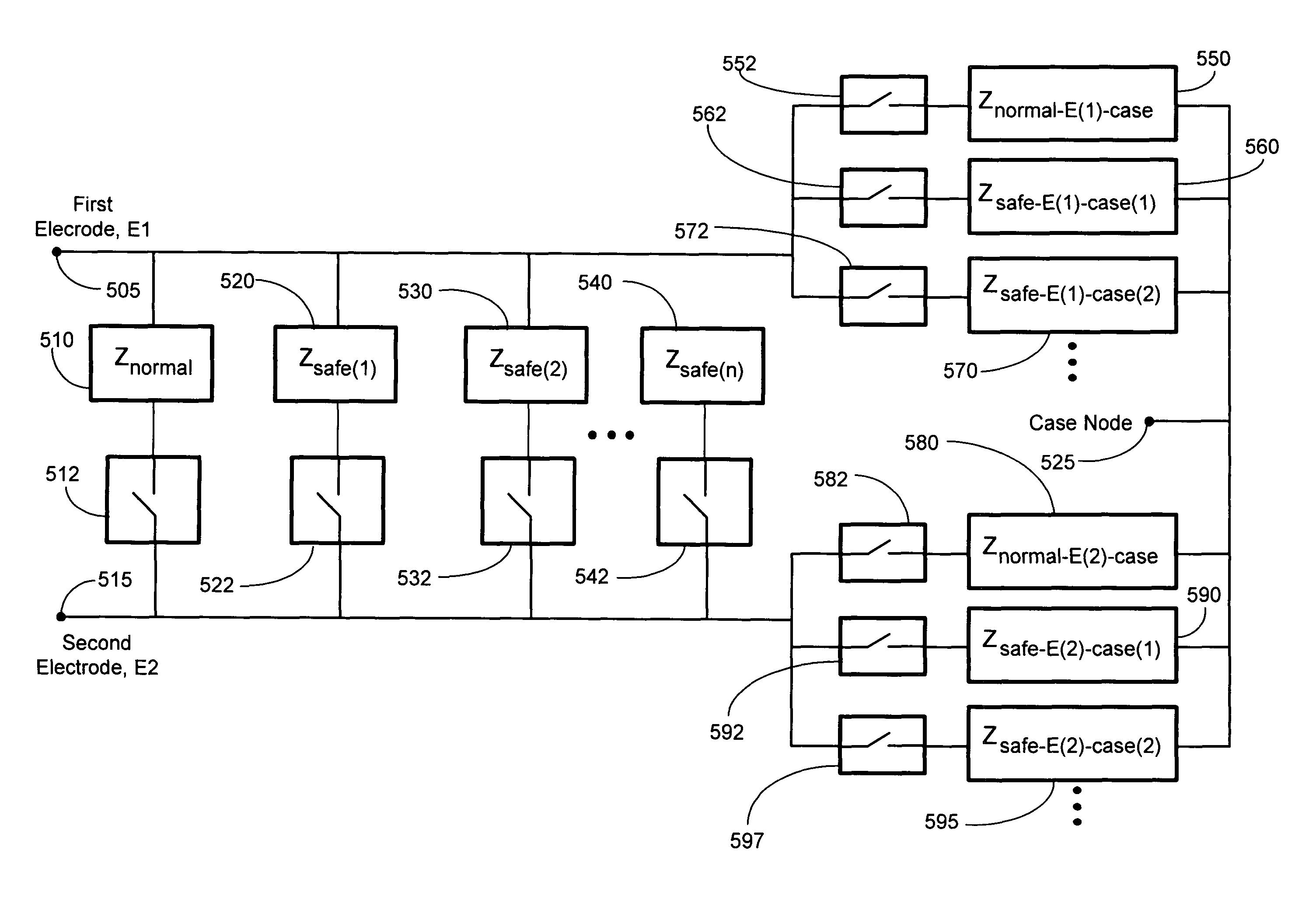 求modelnk803电路图