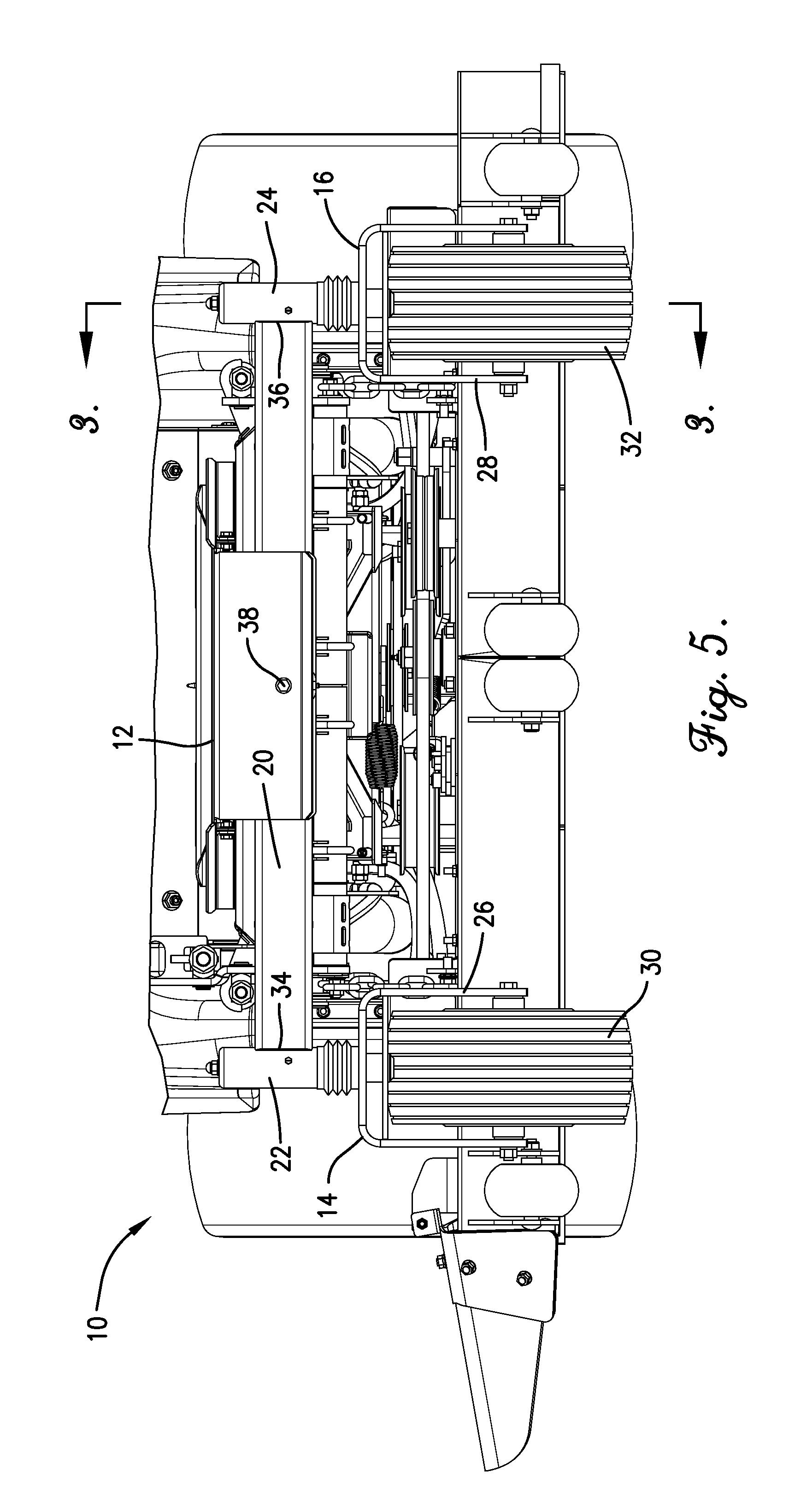 Fancy Car Engine Diagram Vignette - Diagram Wiring Ideas - ompib.info