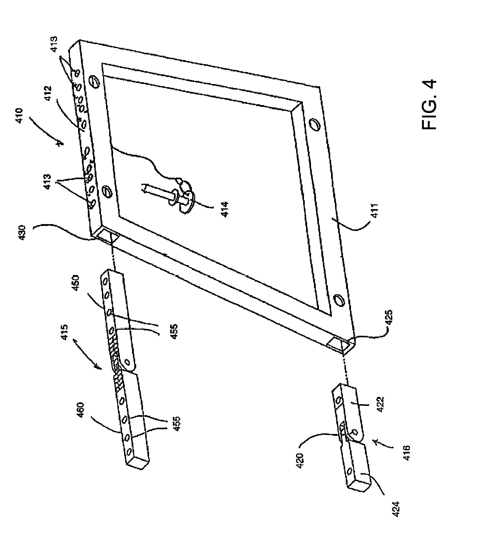 patent us8170263