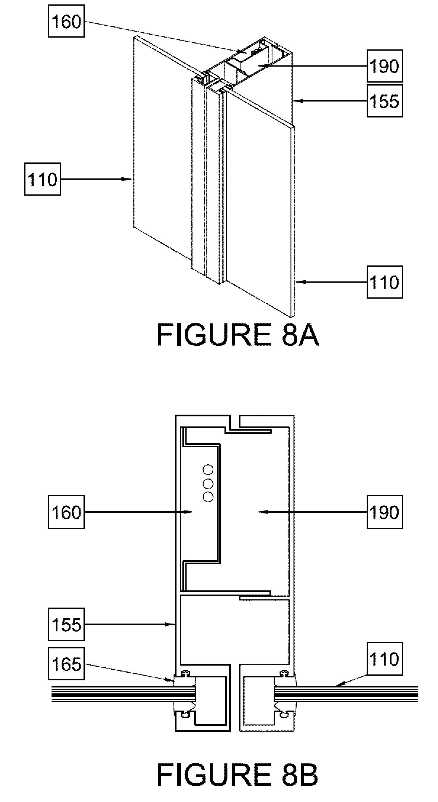 patent us8171679