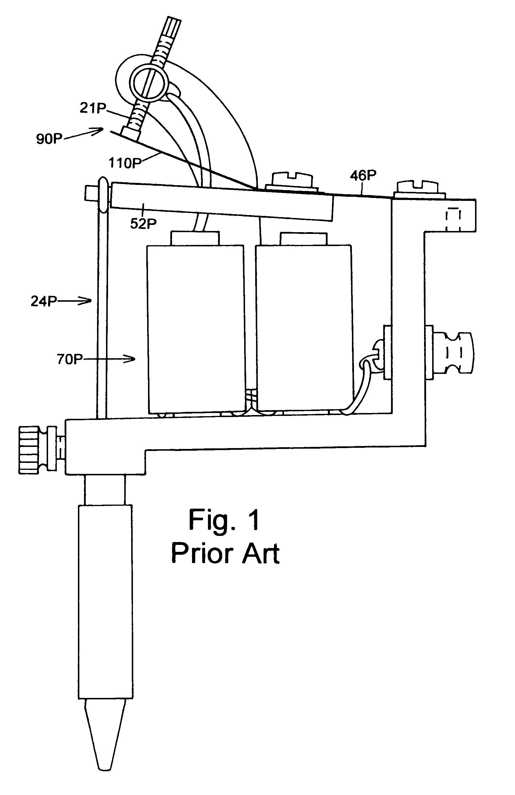 patent us8171825