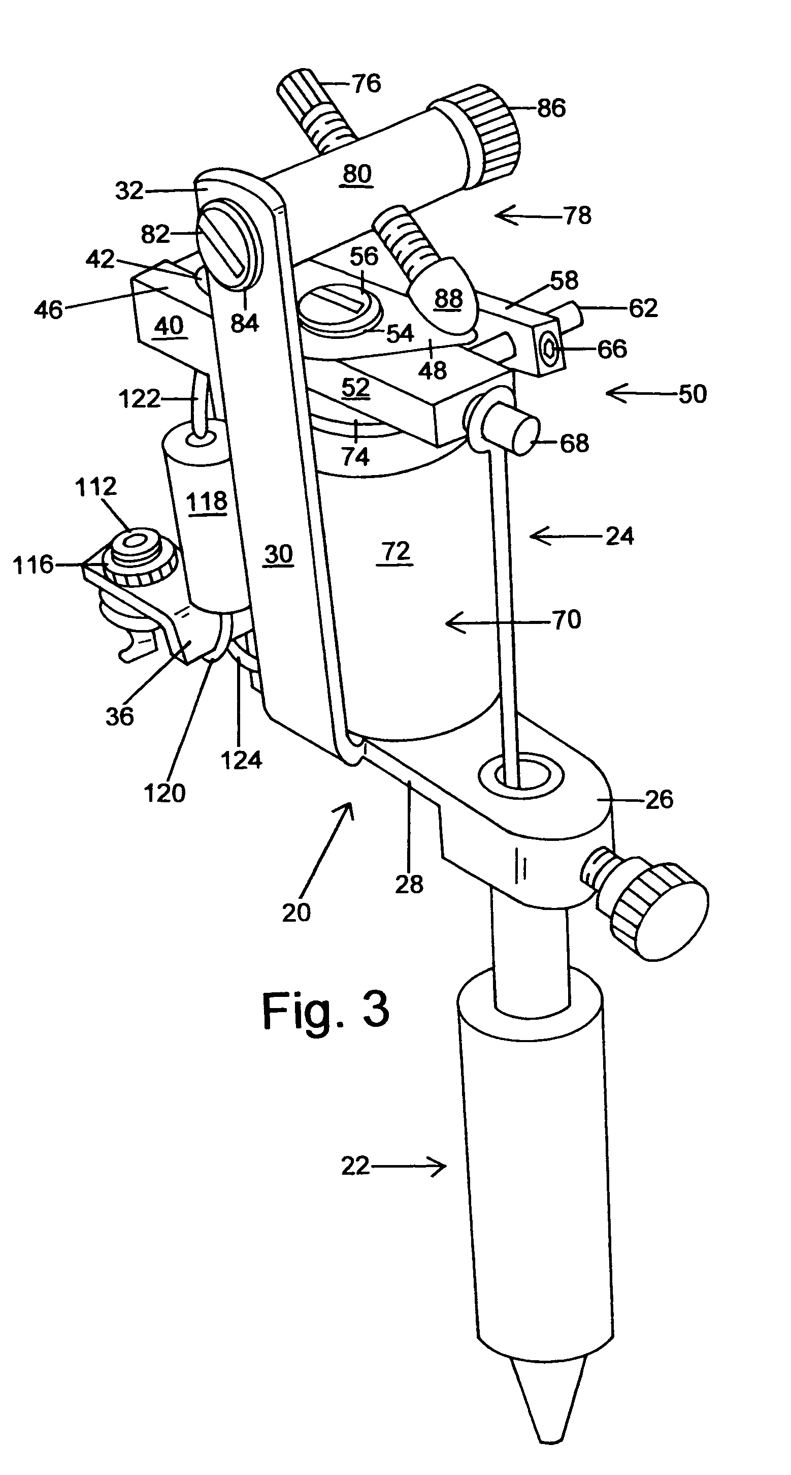 tattoo machine blueprints pictures to pin on pinterest