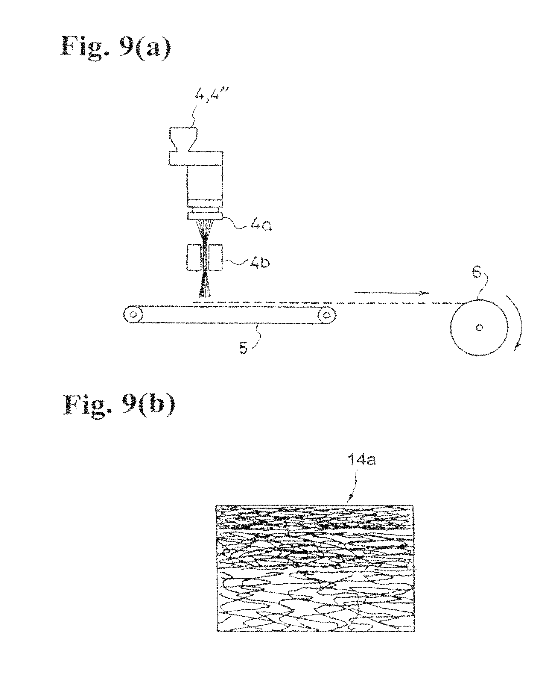 patent us8173013 - fuel filter