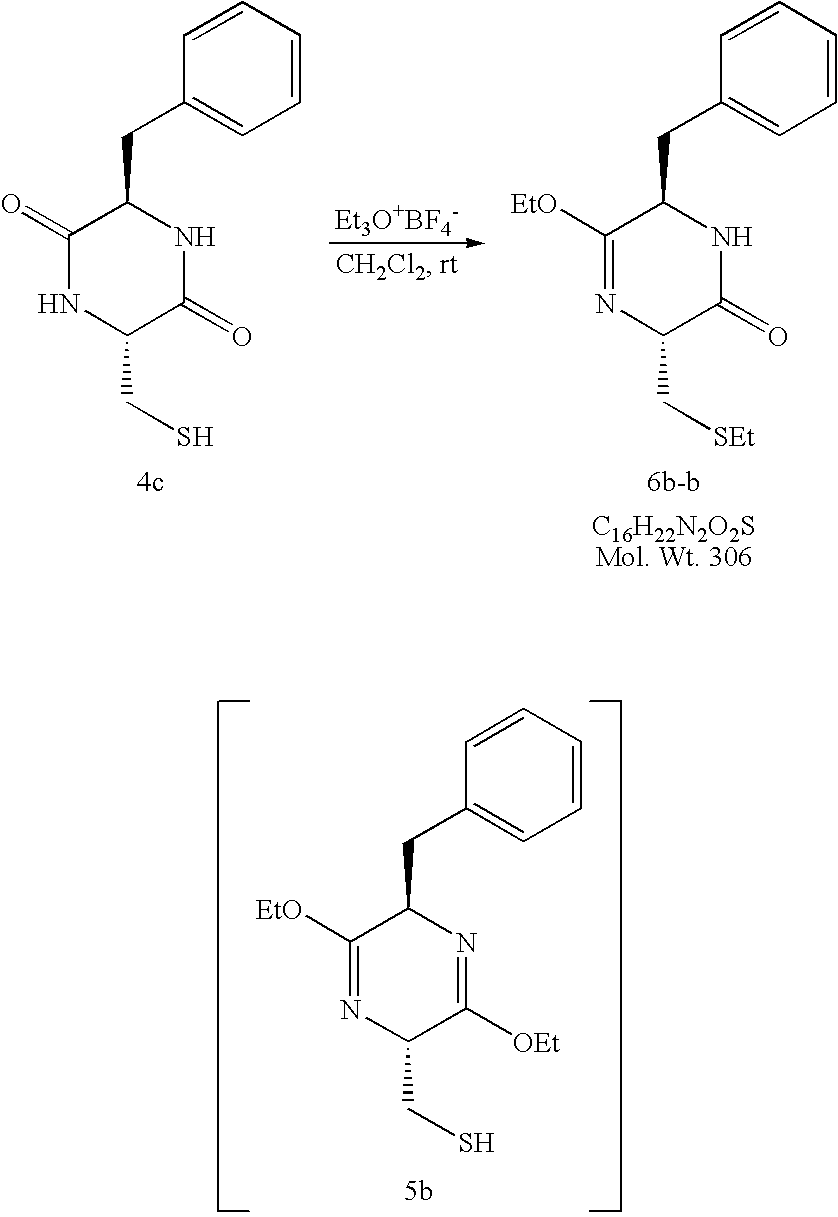 prometrium luteal phase defect