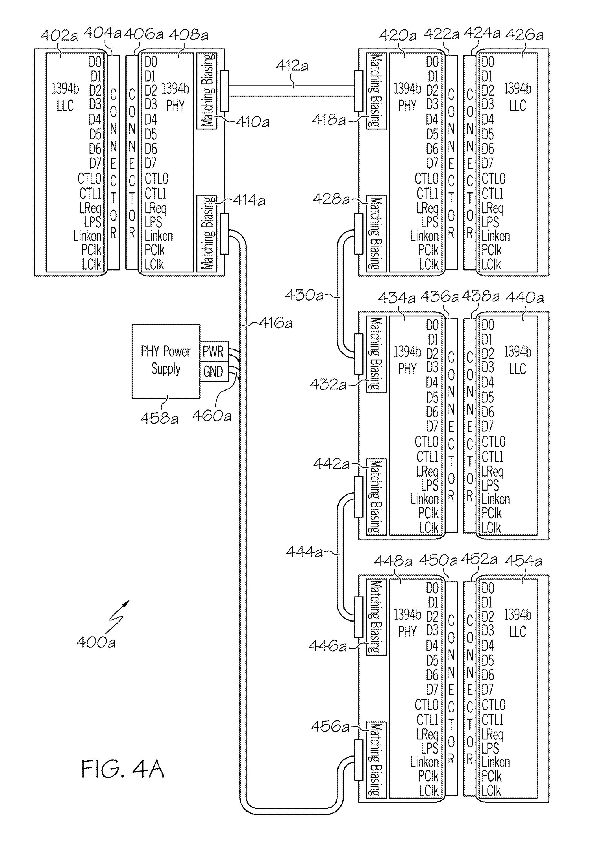 电路 电路图 电子 户型 户型图 平面图 原理图 2135_3014 竖版 竖屏