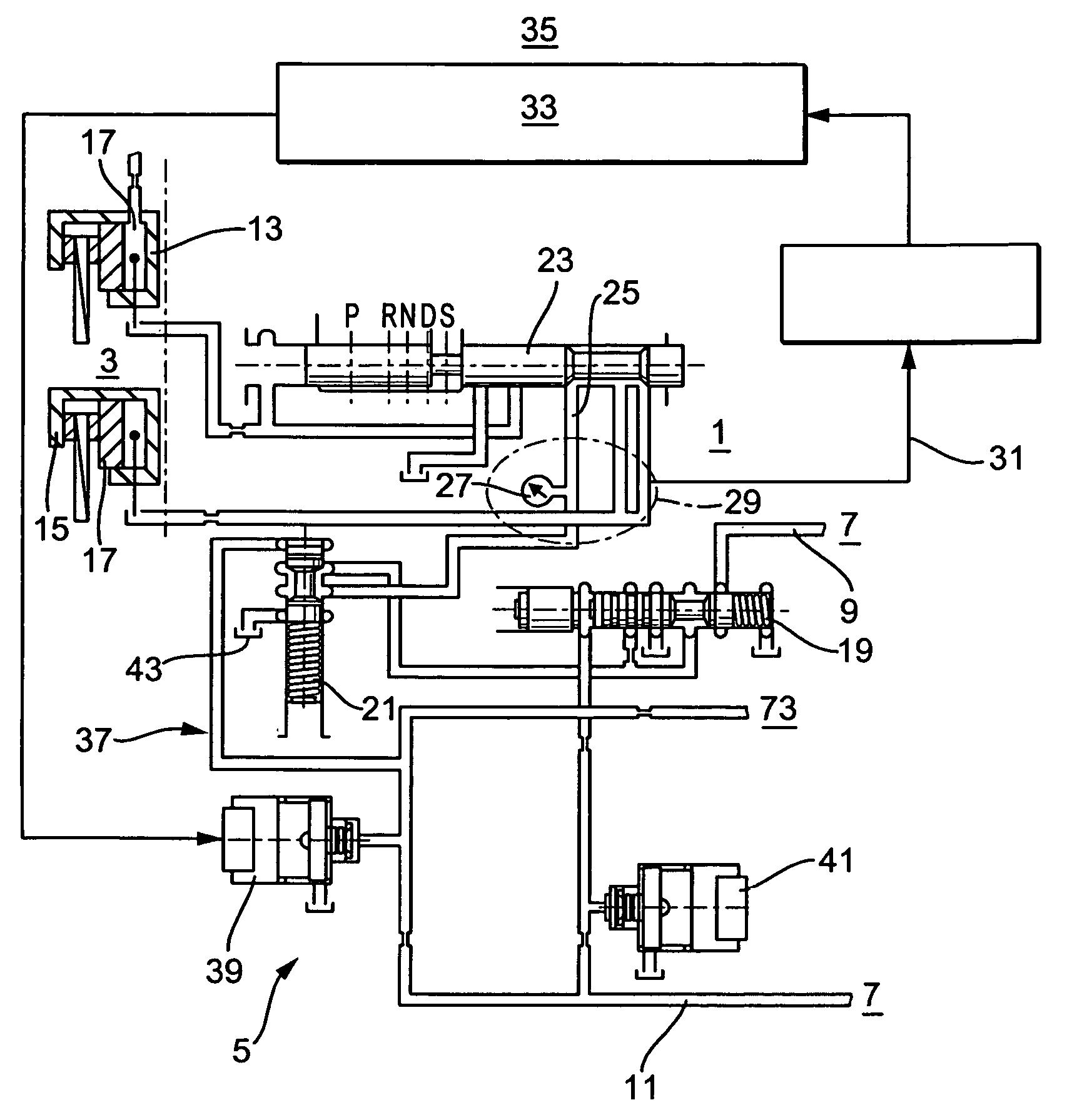 patent us8177045