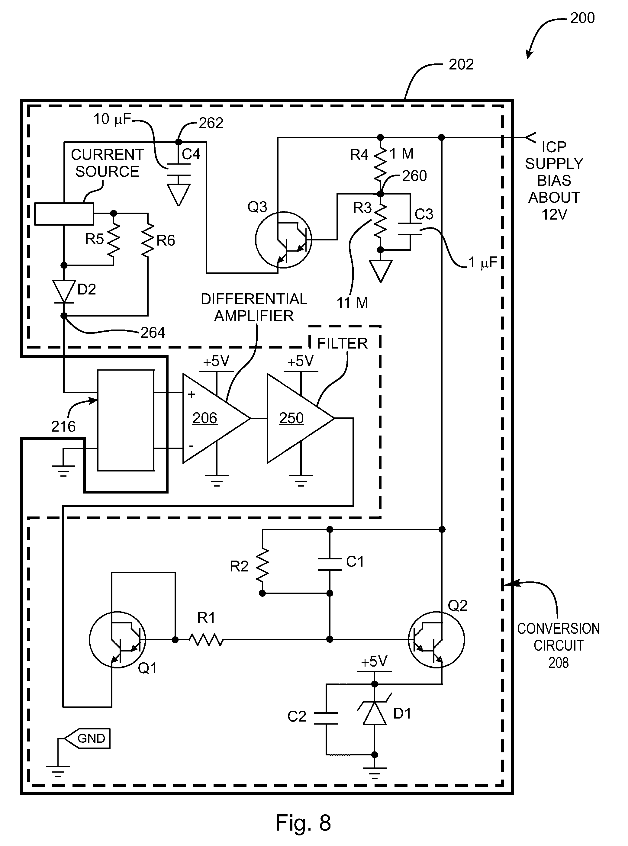 2wire thermostat wiring diagram payne