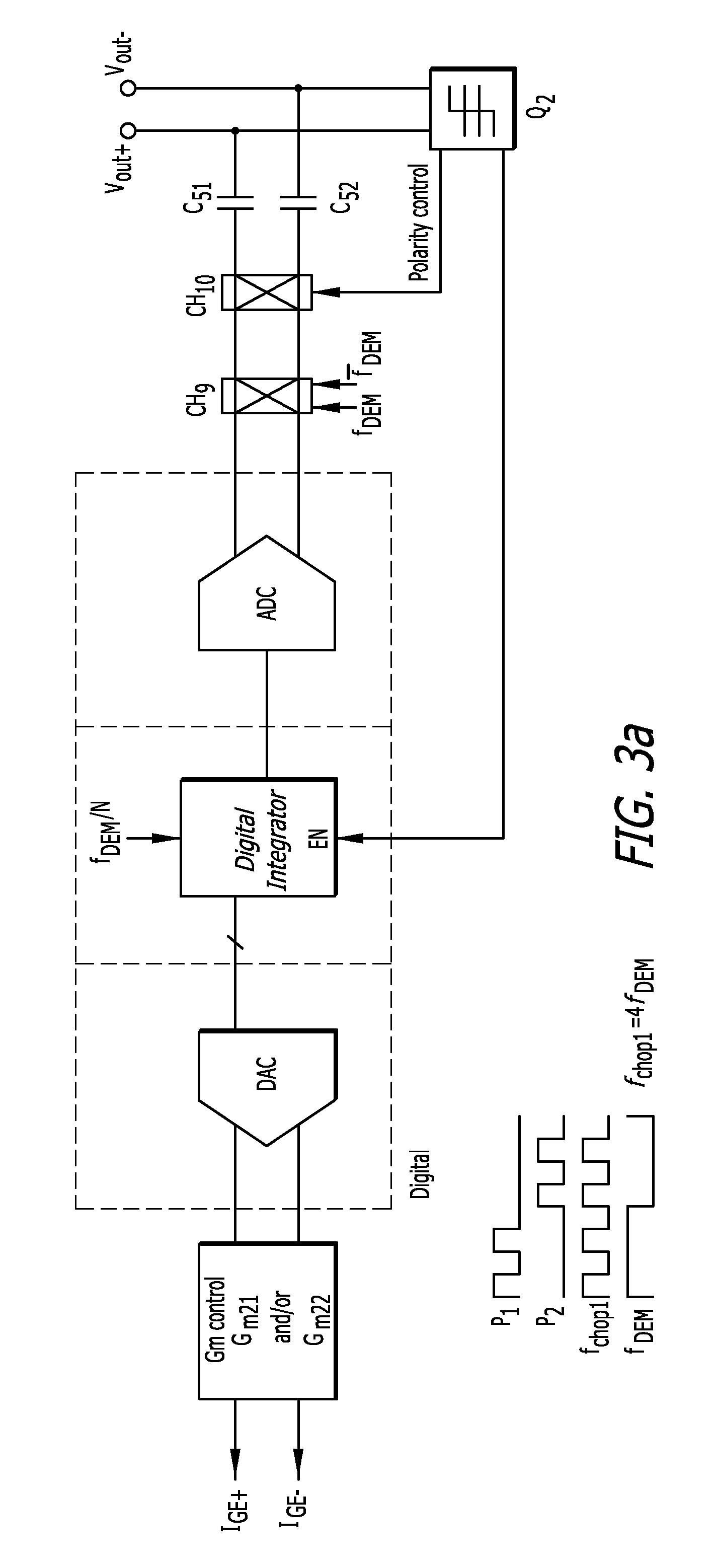patent us8179195