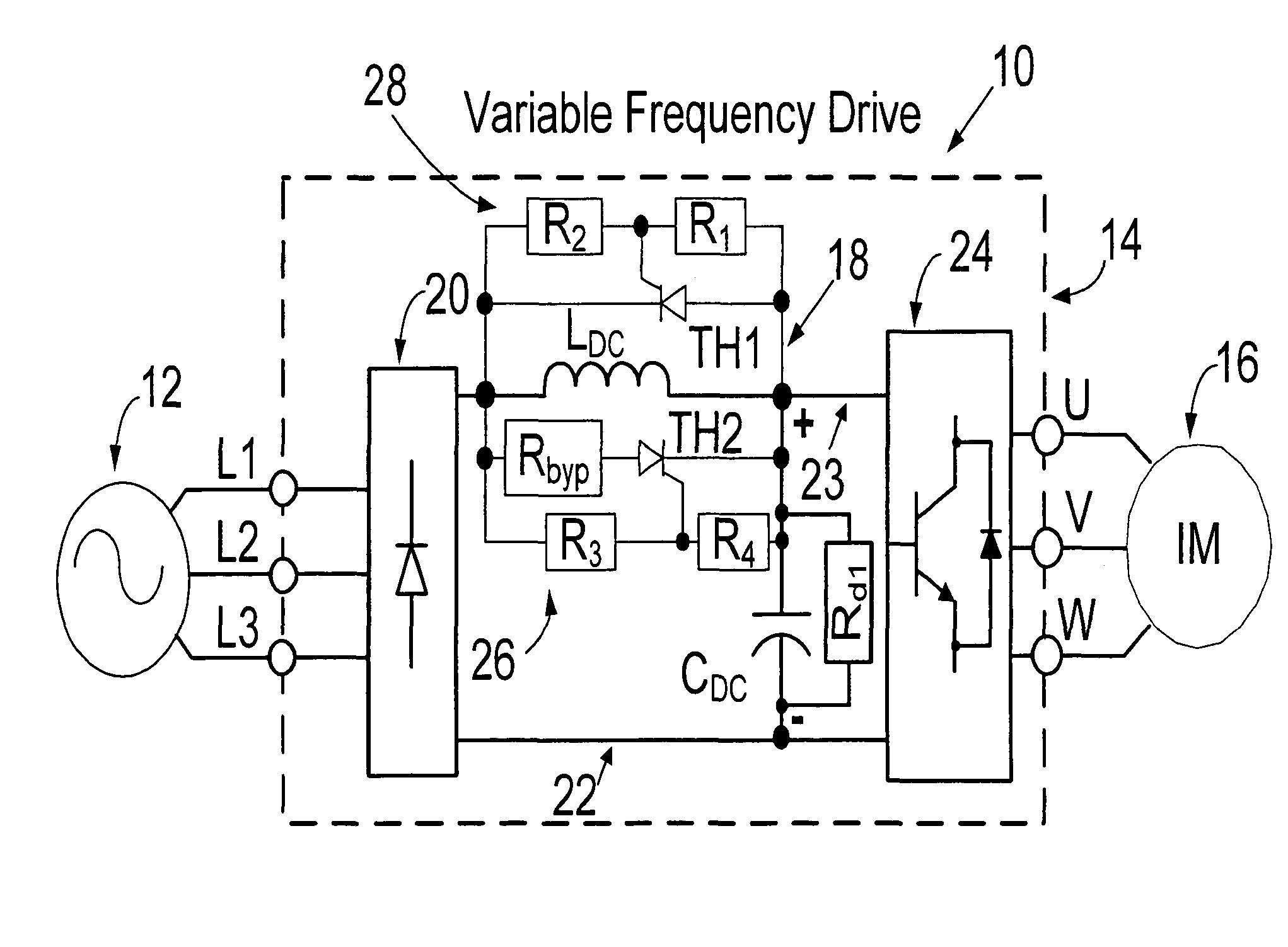 patent us8179701