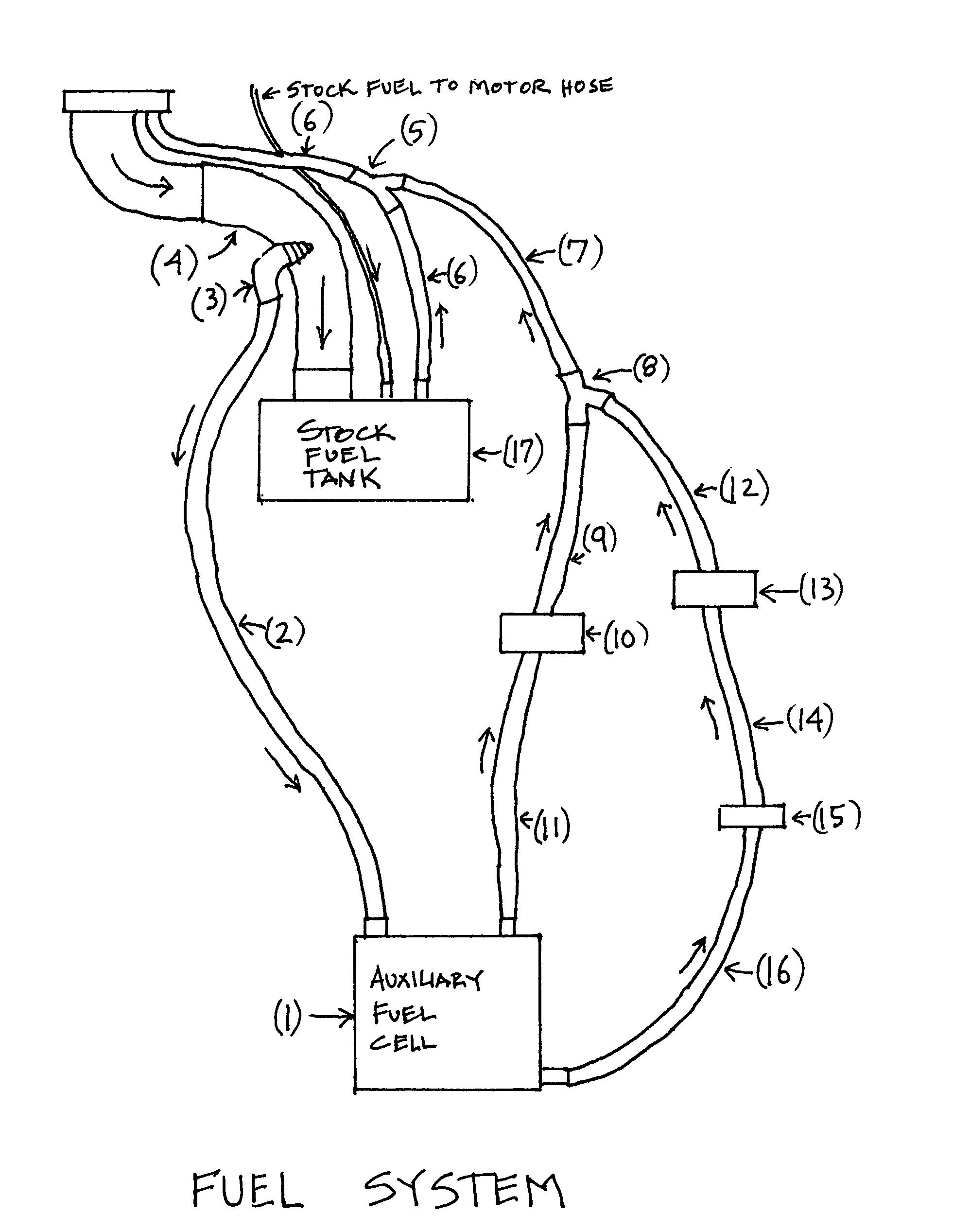 patent us8181667