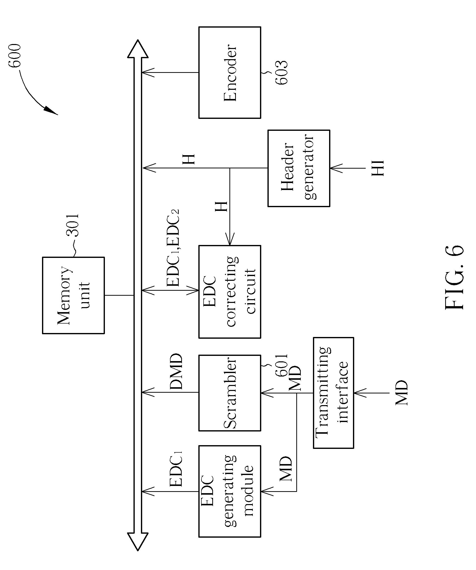 电路 电路图 电子 户型 户型图 平面图 原理图 1915_2292