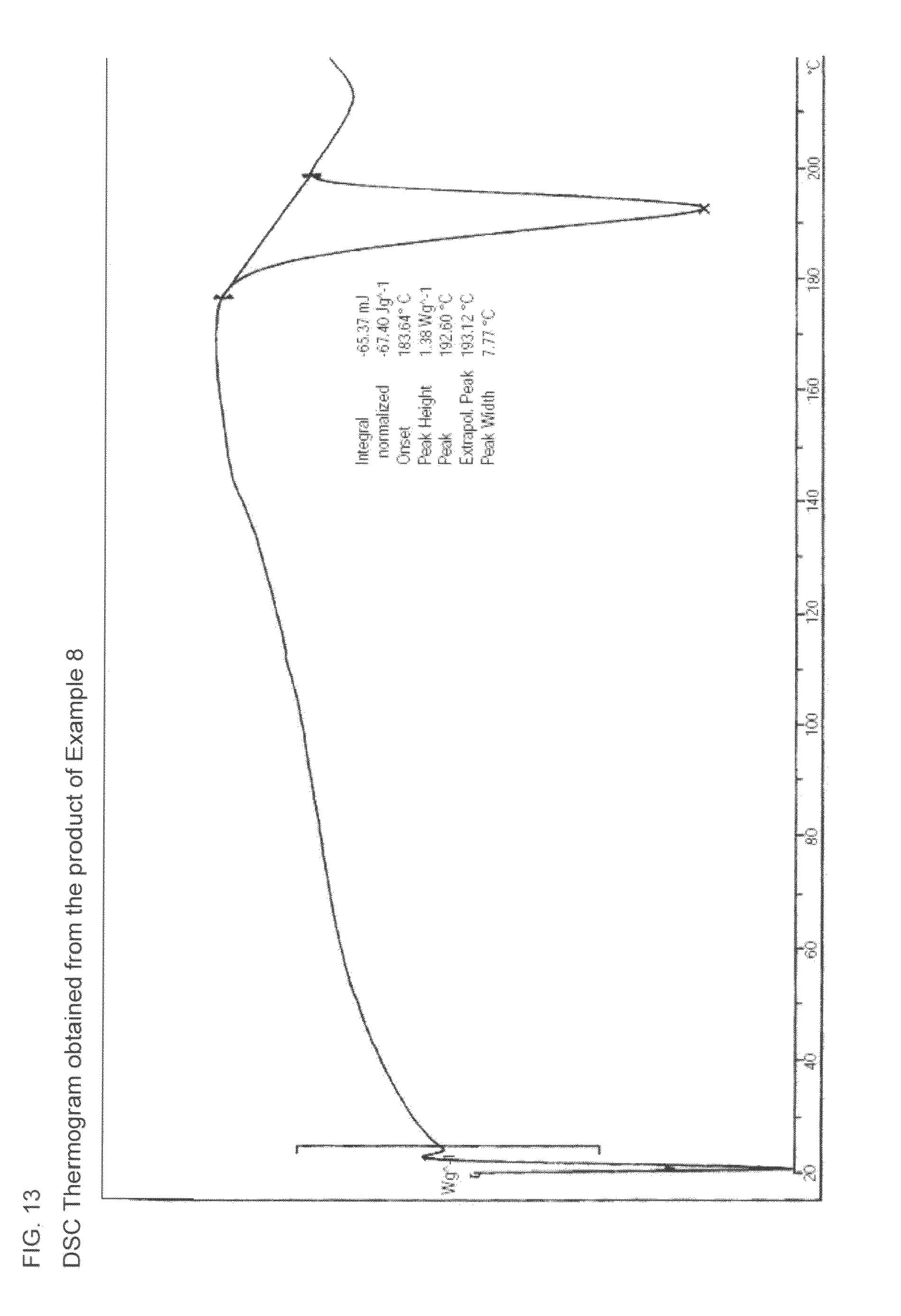 Atorvastatin Calcium Classification