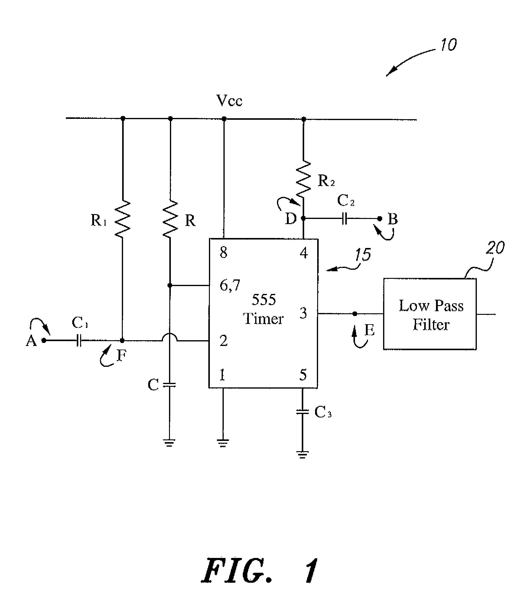 patent us8188734