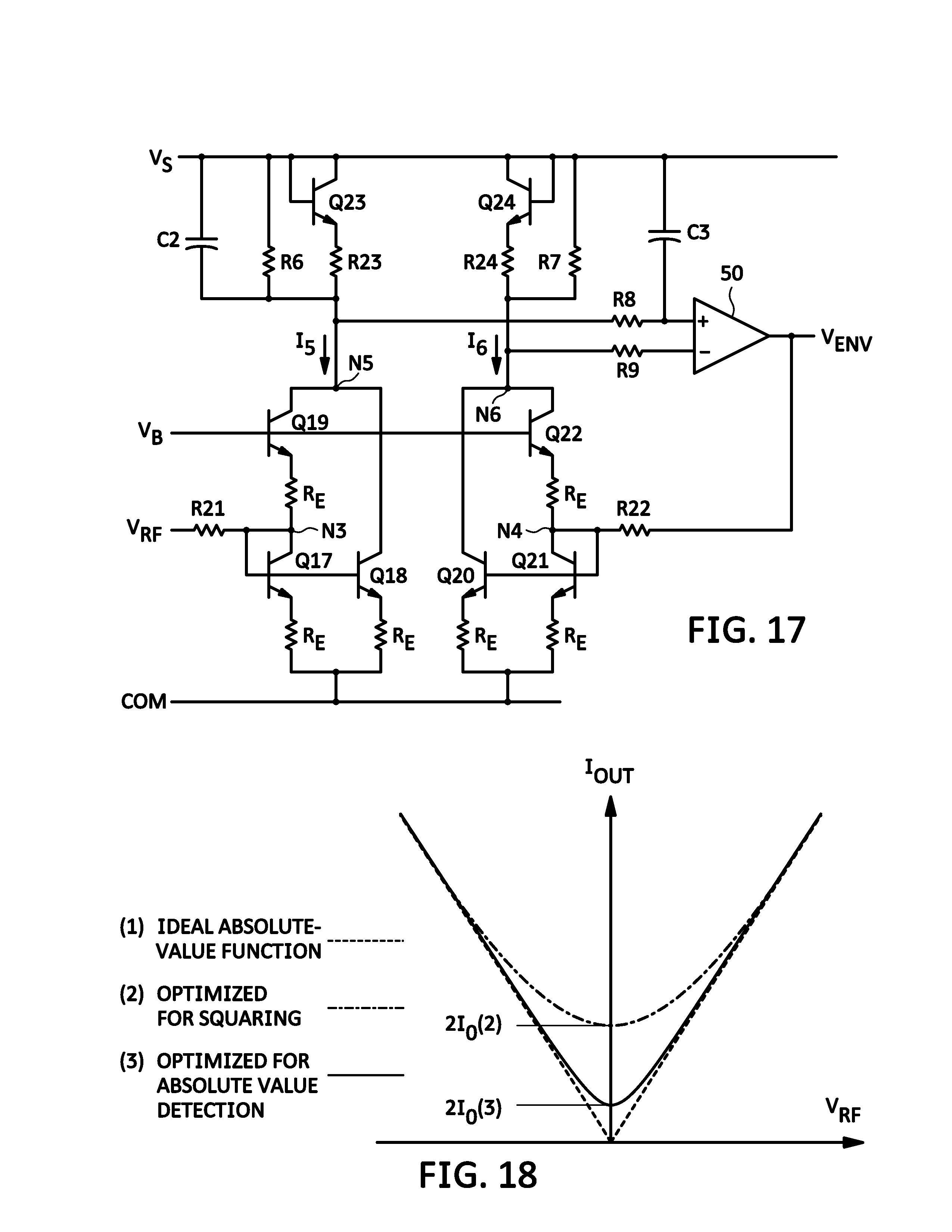 patent us8190107