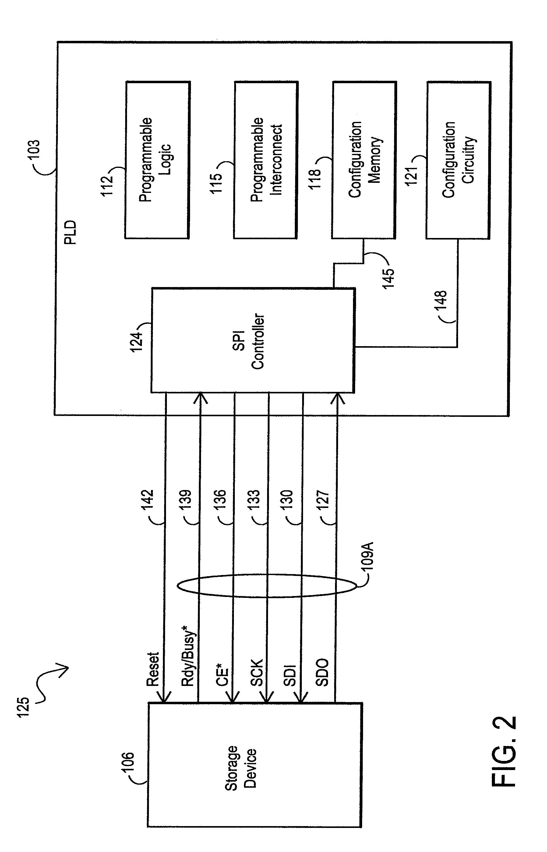 patent us8190787
