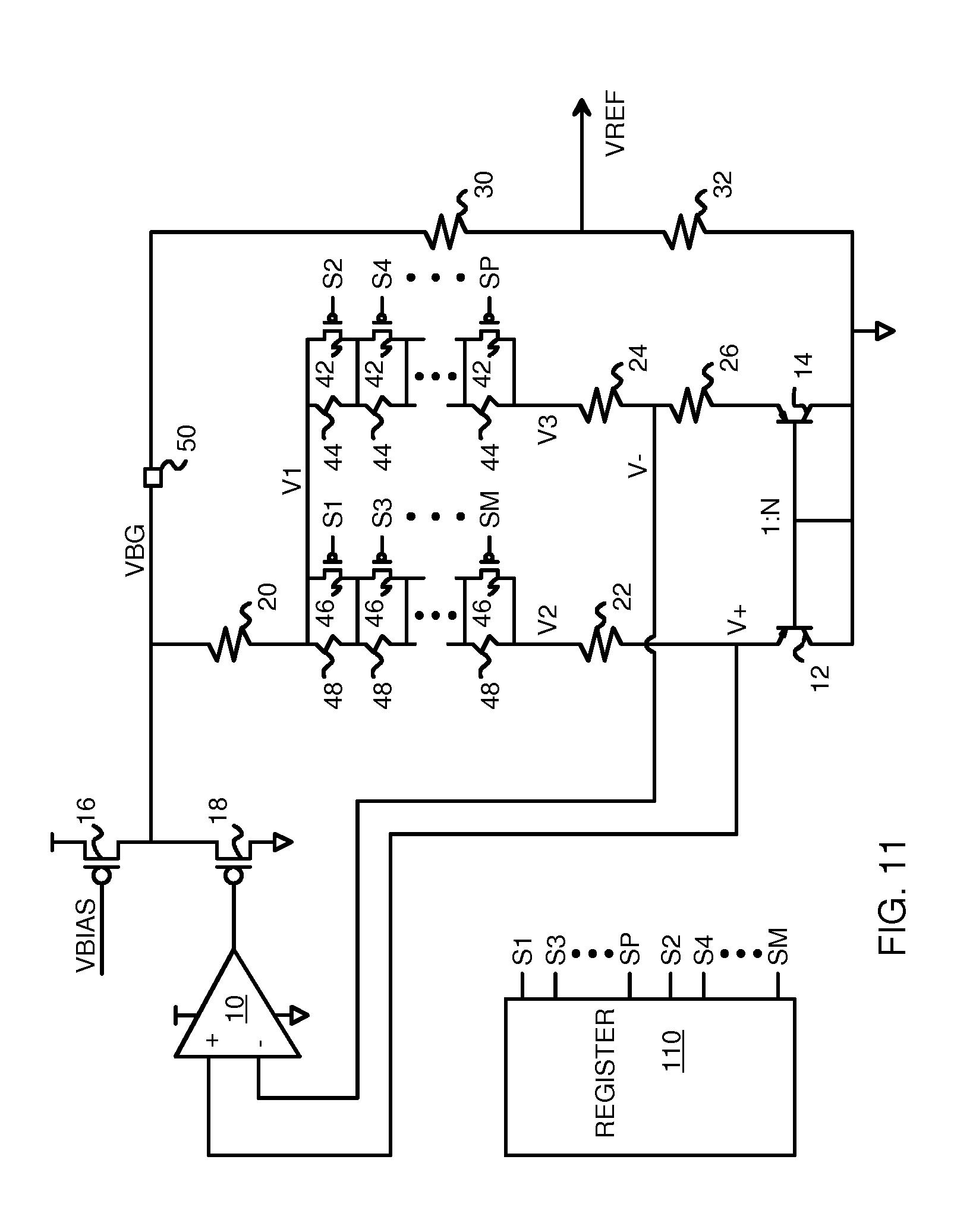 patent us8193854