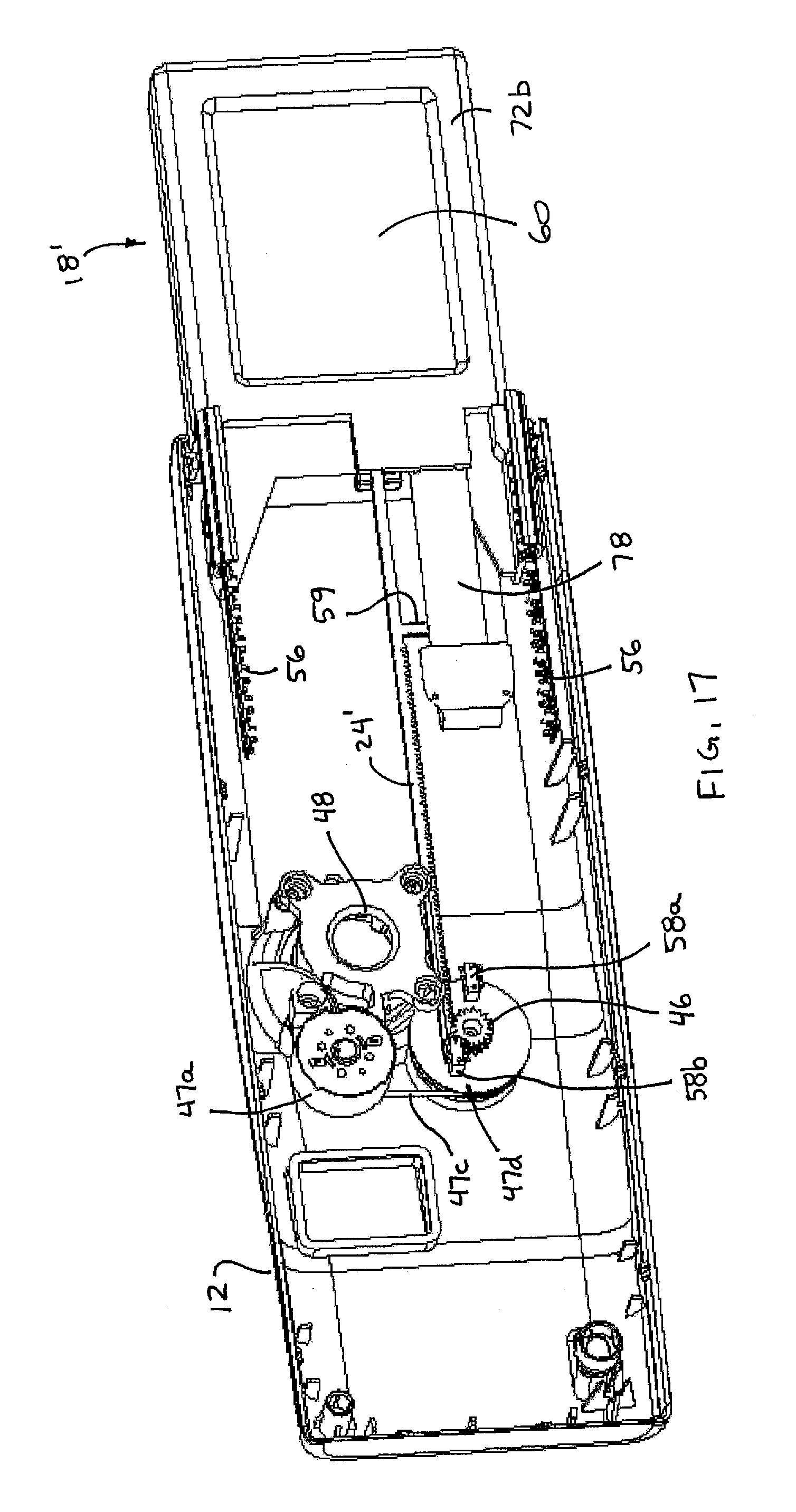 Wiring Diagram Les Paul Push Pull moreover 1984 Oldsmobile Cutl Wiring Diagram furthermore  on 68 cutl wiring diagram