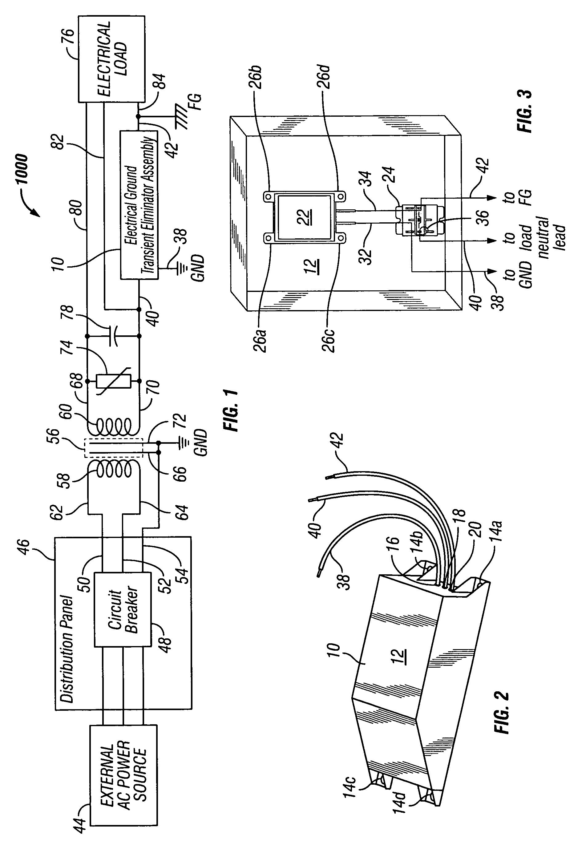 patent us8194381
