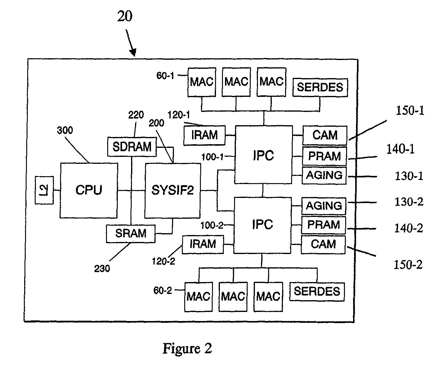 patent us8194666