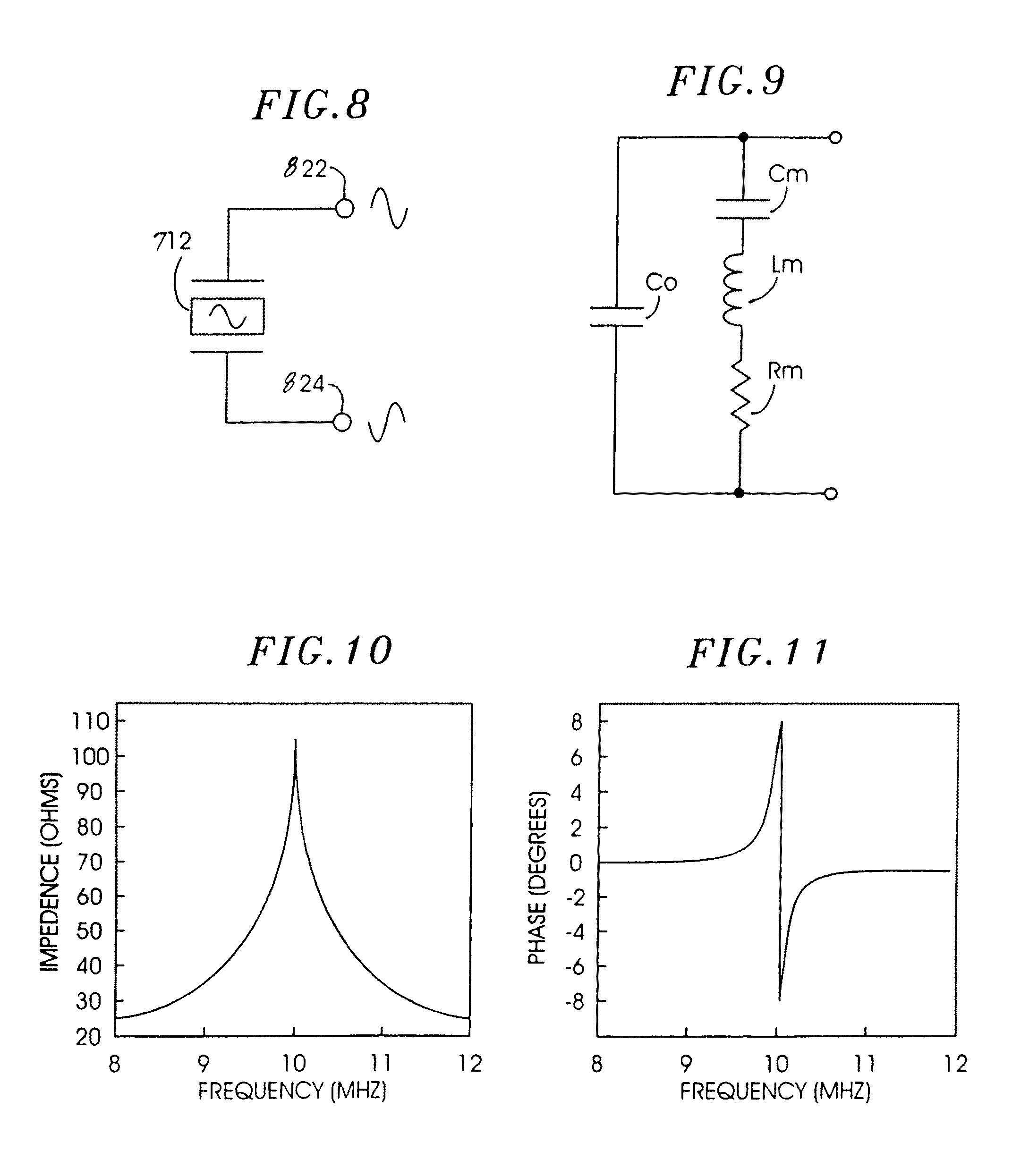 patent argument essay