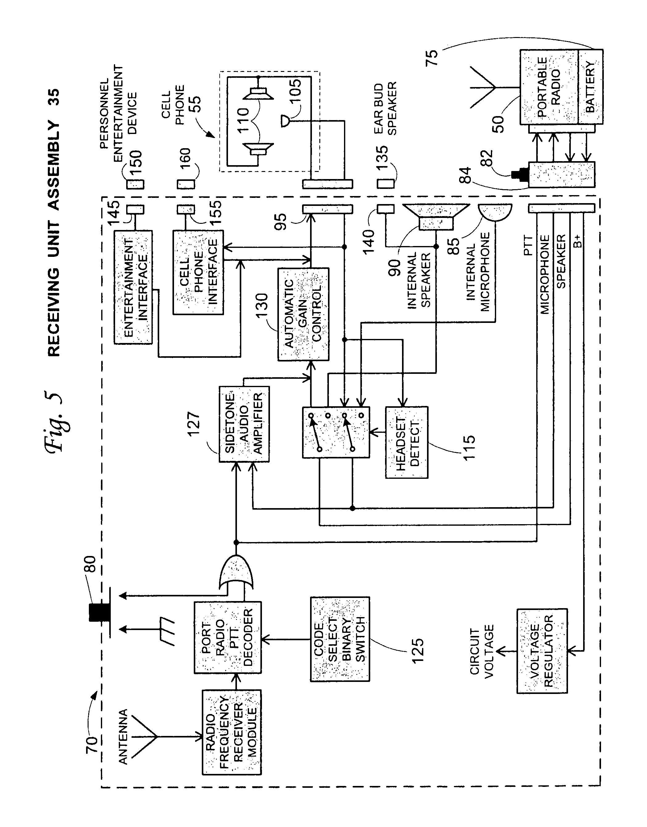 scosche loc2sl wiring diagram with Motorcycle  Munication System Wiring Diagram on 2004 Nissan Altima Fuse Box Diagram Pdf in addition 2006 International 4300 Radio Wiring Diagram together with Scosche Toyota Wiring Harness Diagram also Simplicity Mower Wiring Diagram 1692129 in addition Audio Cable Wiring Diagrams.