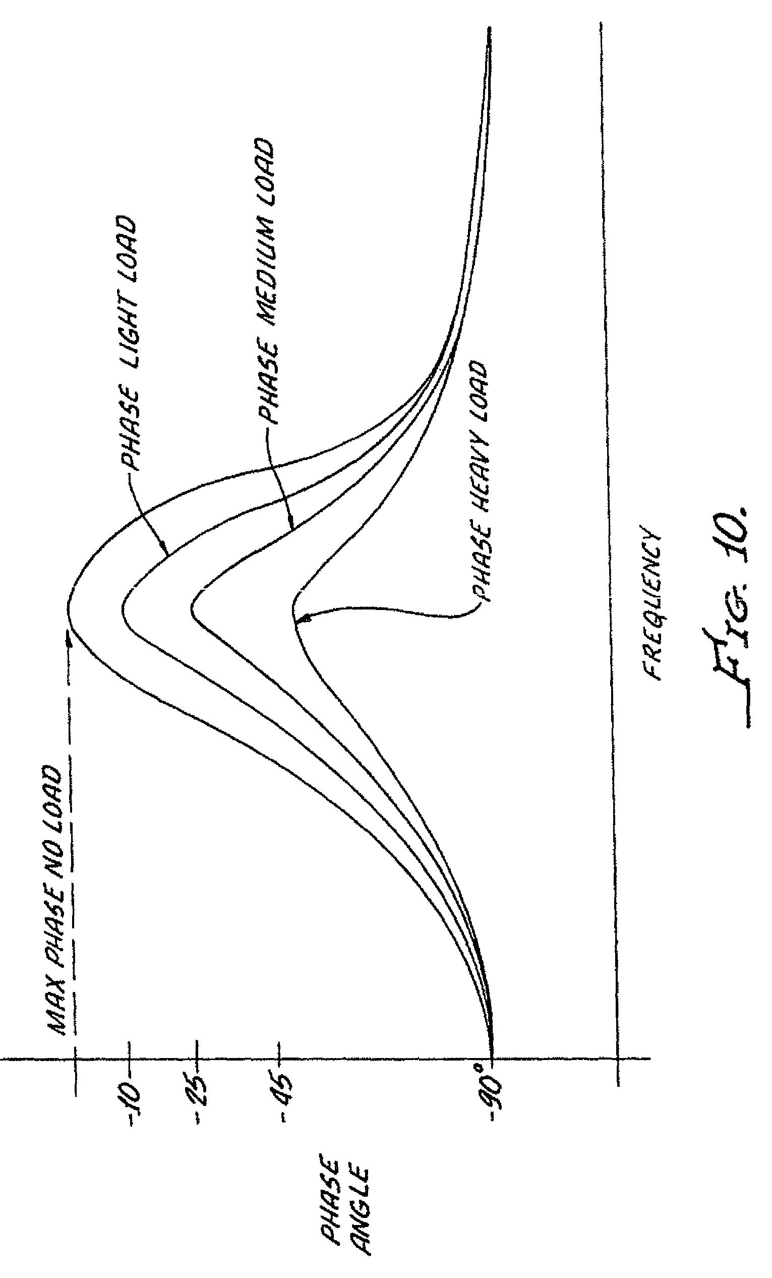 patent us8195286