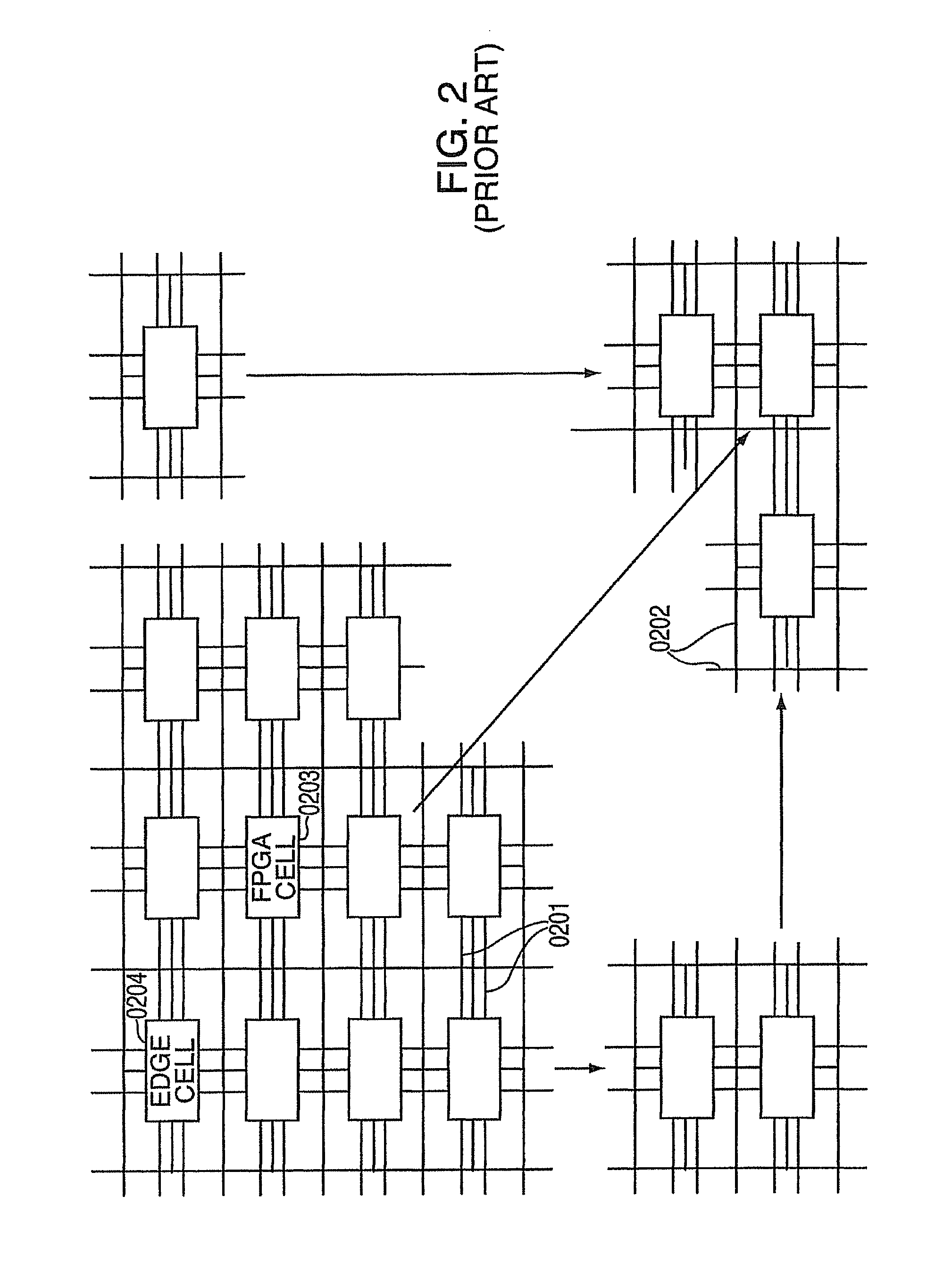 Lasko Heater Wiring Diagram moreover Marley Heaters Wiring Diagram together with Camco Thermostat Wiring Diagram in addition Marley Baseboard Heater Wiring Diagram as well 120v Baseboard Heater Thermostat Wiring Diagram Pdf. on fahrenheat baseboard heater wiring diagram