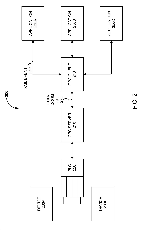 电路 电路图 电子 原理图 1914_3070 竖版 竖屏
