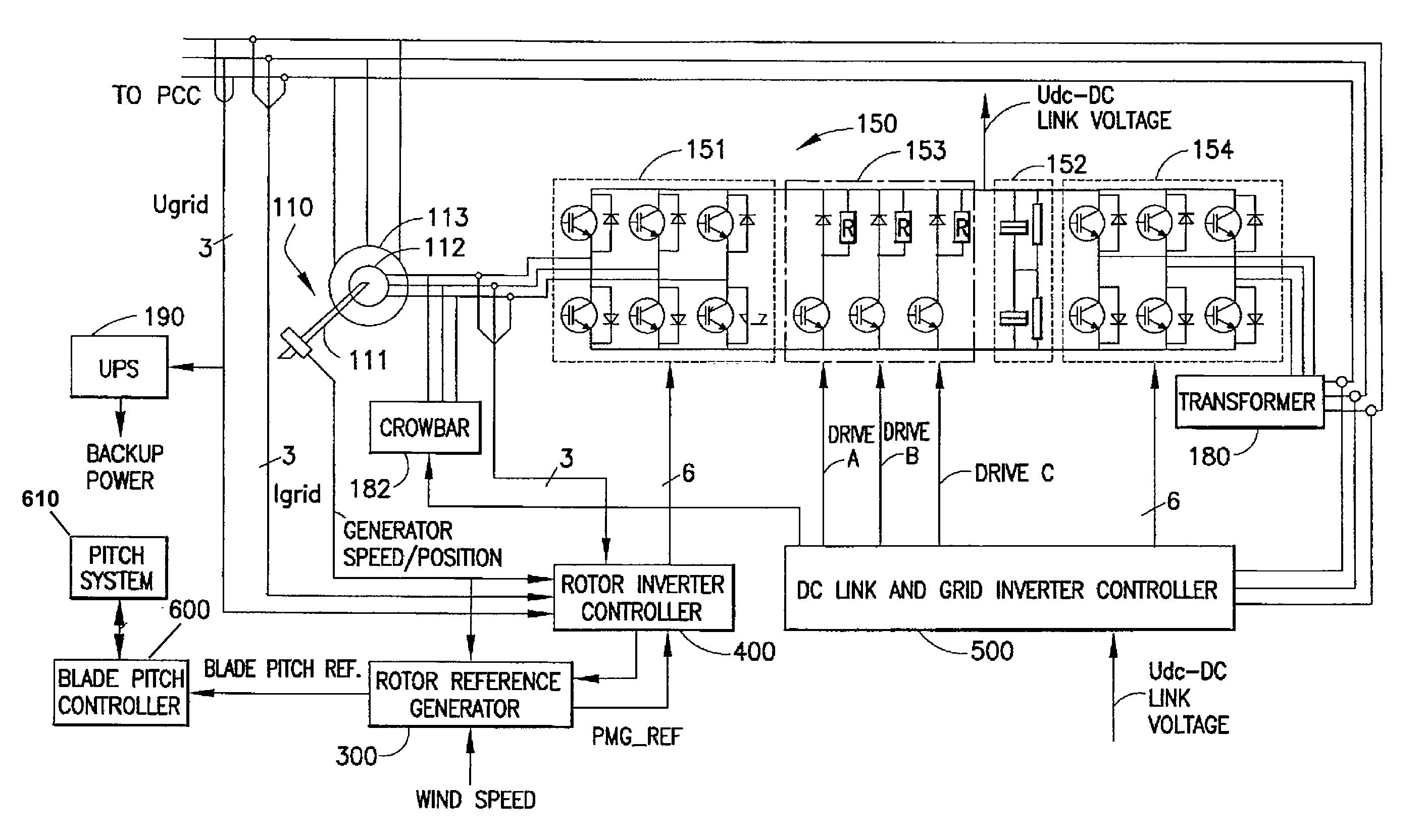 patent us8198742
