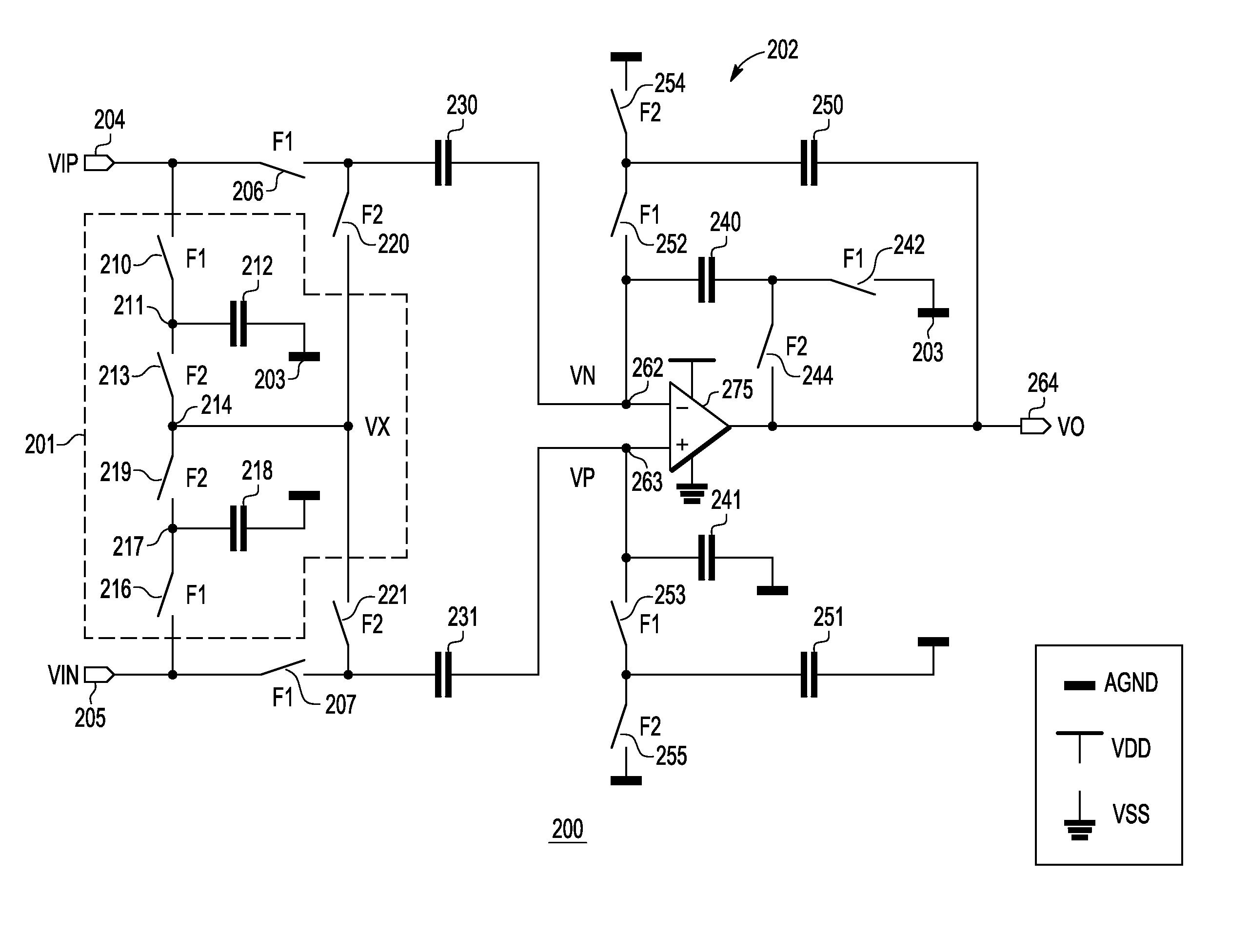 patent us8198937