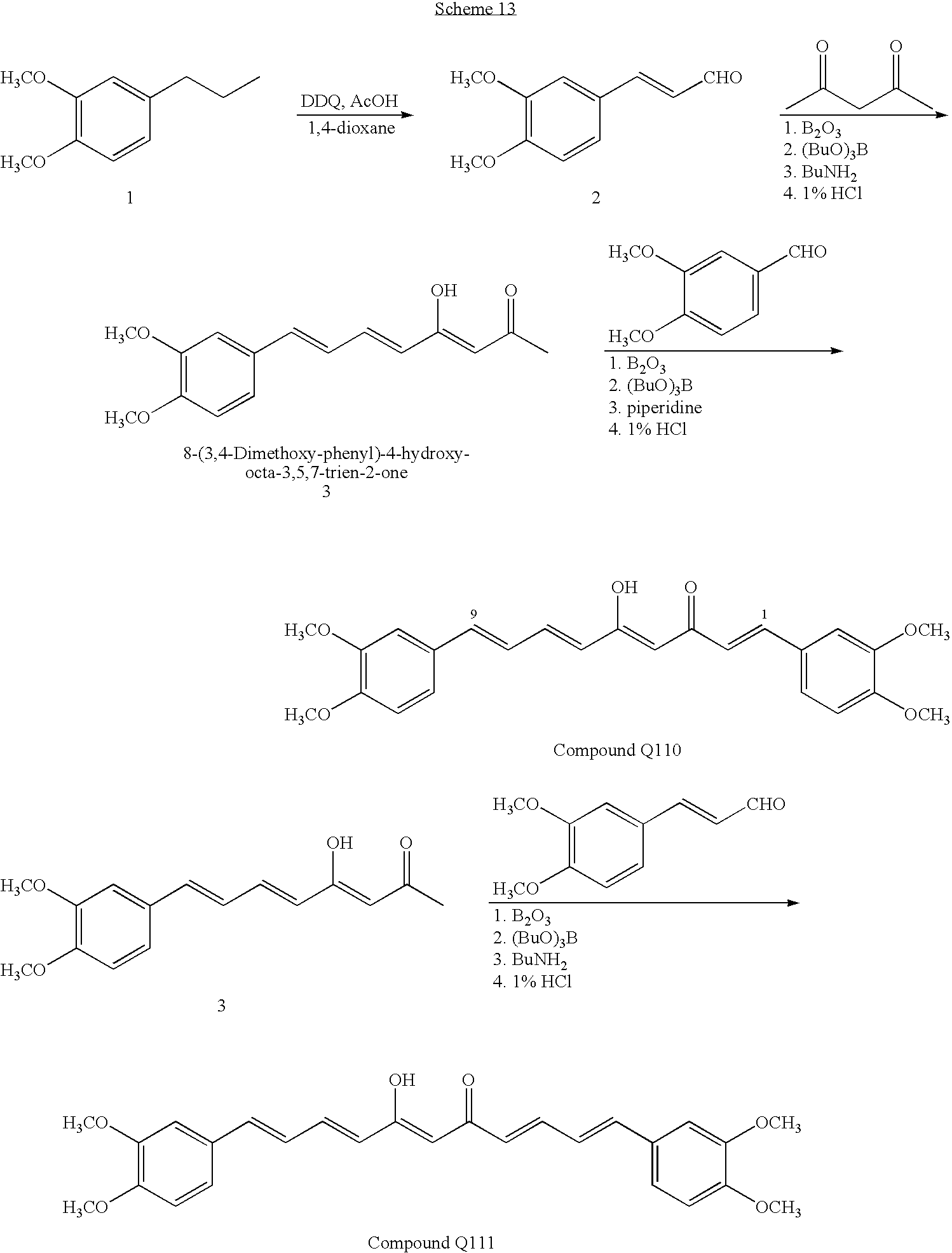 1 2 4 oxadiazole moiety molecules synthesis for cancer Synthesis, characterization, drug-likeness properties and lishes this moiety as a member of the class of phenyl]-2,3-dihydro-1,3,4-oxadiazole-2-thione.