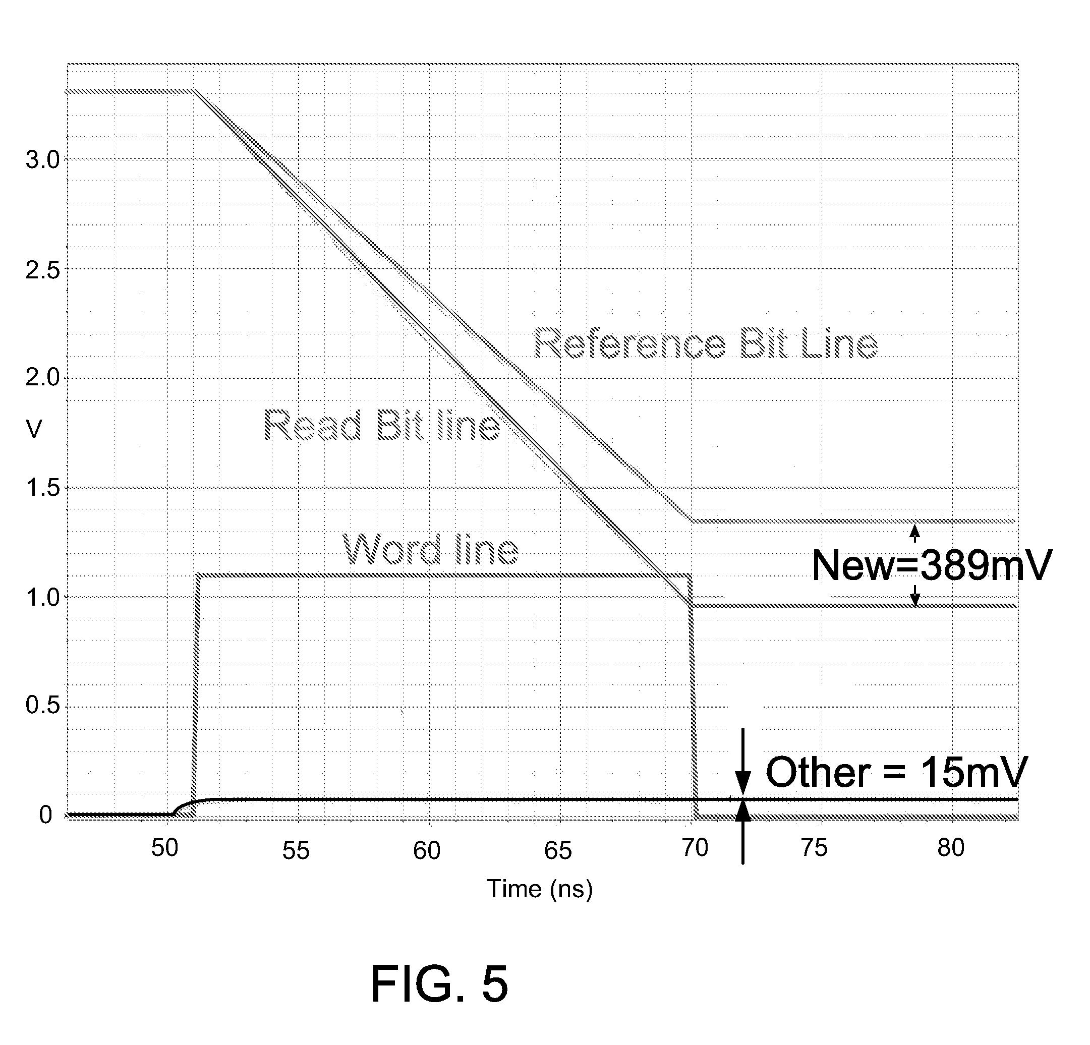 Patent US8203869