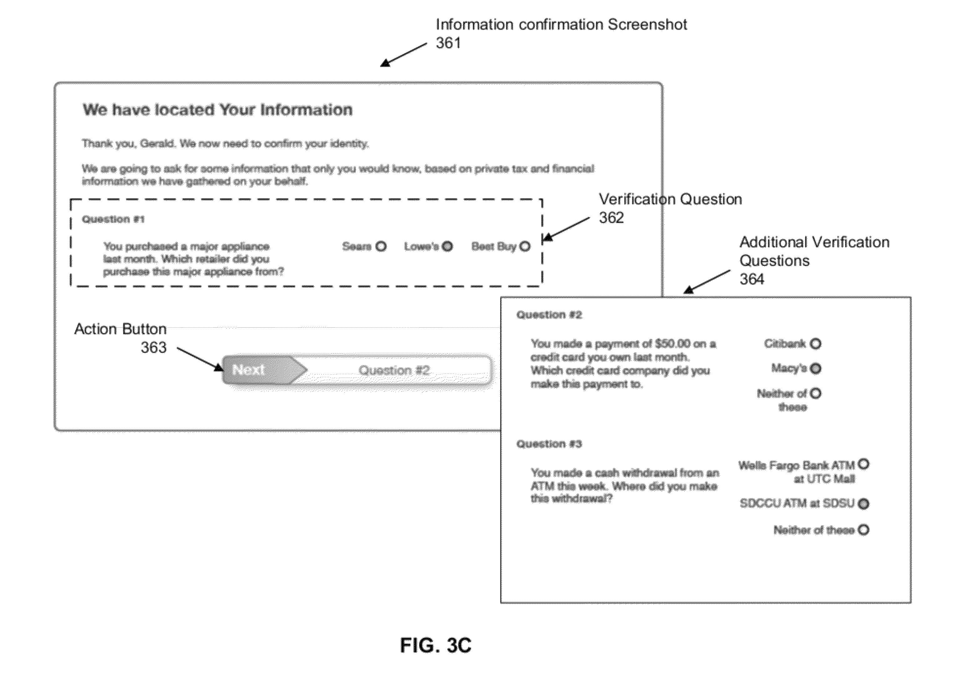 1098 t sdsu - Patent Drawing