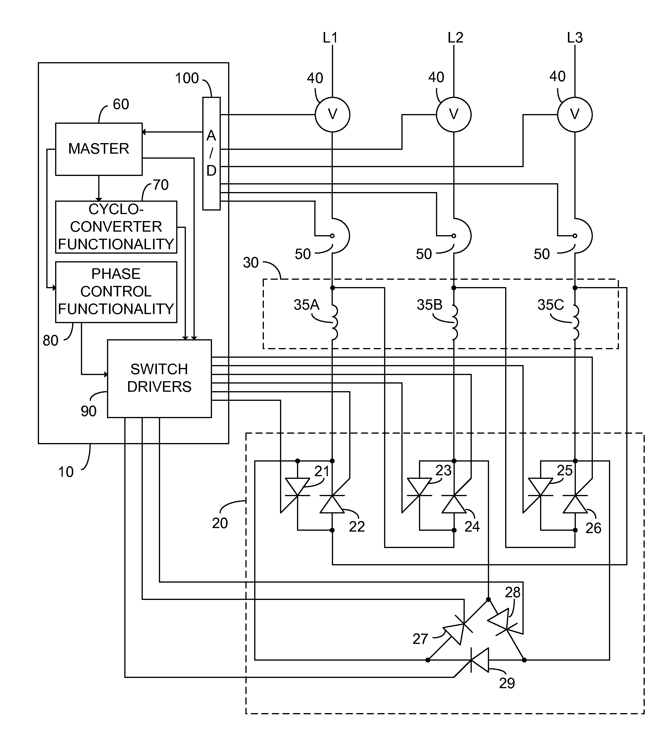wiring diagram of star delta starter of siemens wiring wiring diagram star delta starter siemens wiring diagram on wiring diagram of star delta starter of
