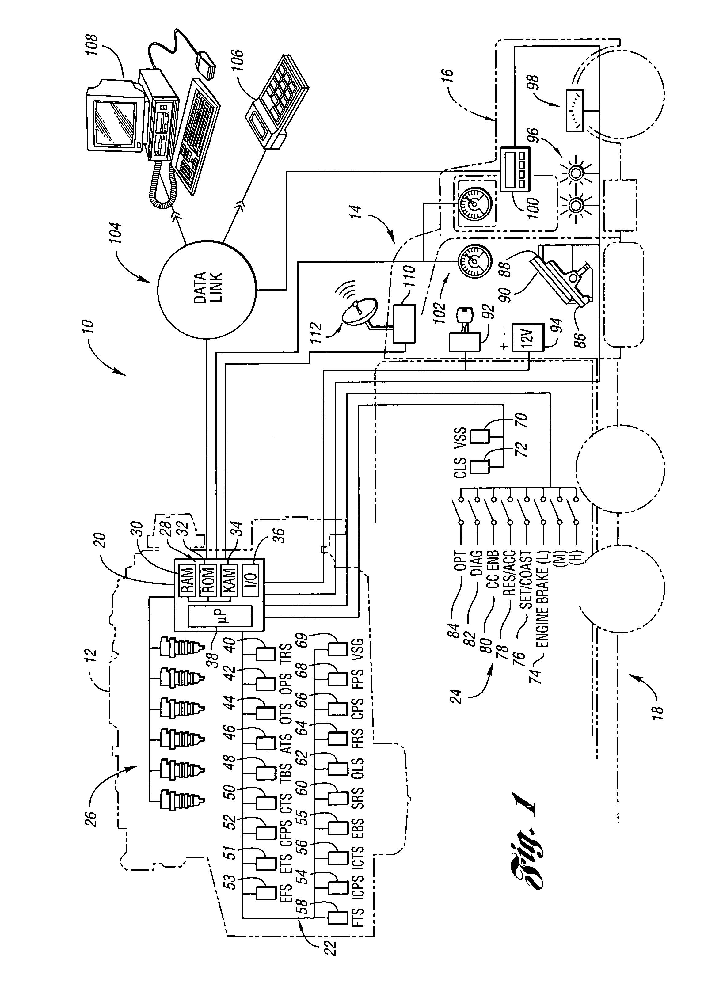 patent us8209962