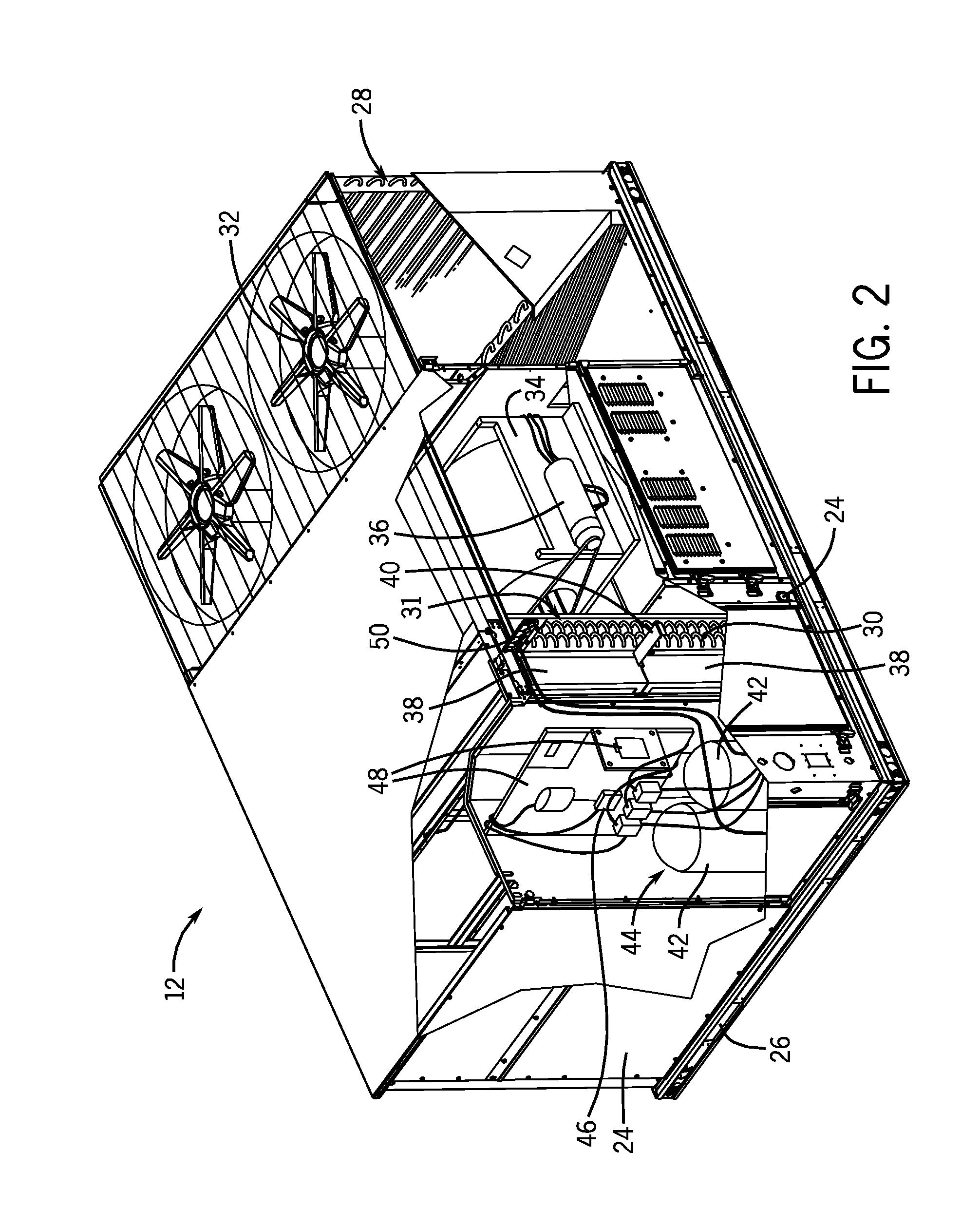 Patent Us8211198 Adjustable Filter Racks Google Patents Yamaha Xt 600 Tenere Wiring Diagram Drawing