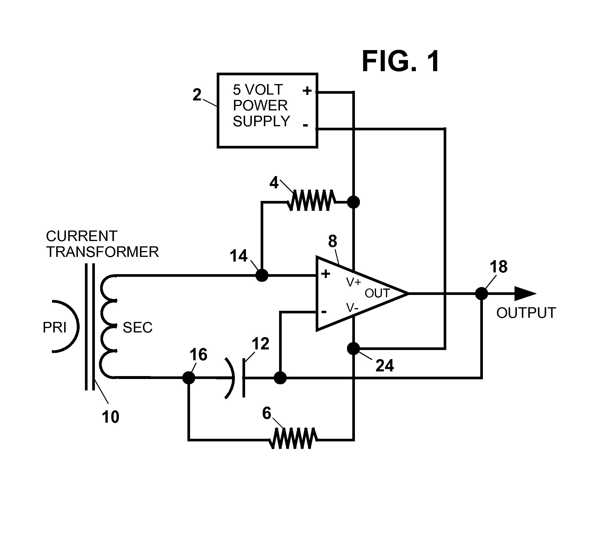 patent us8212570