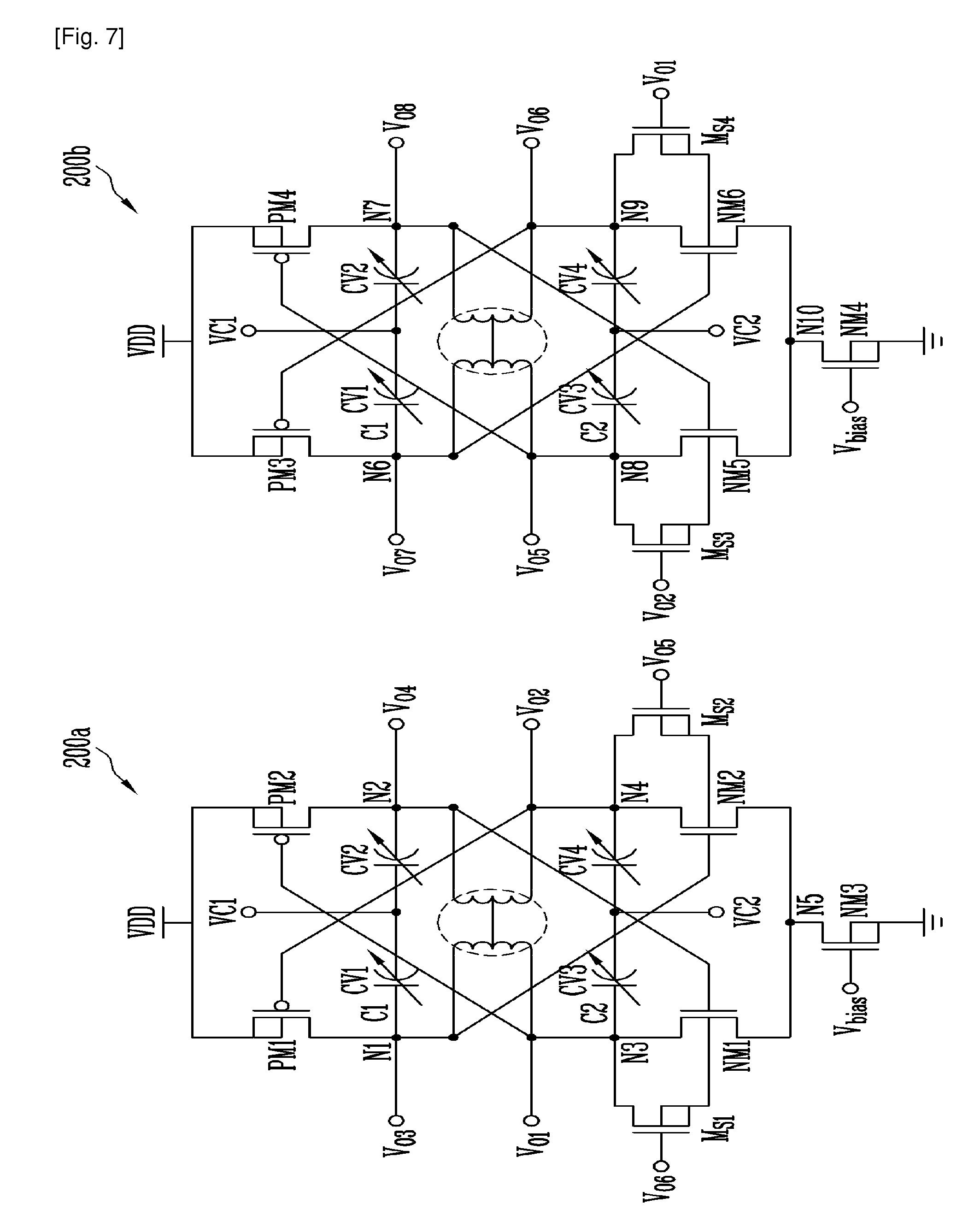 patent us8212625