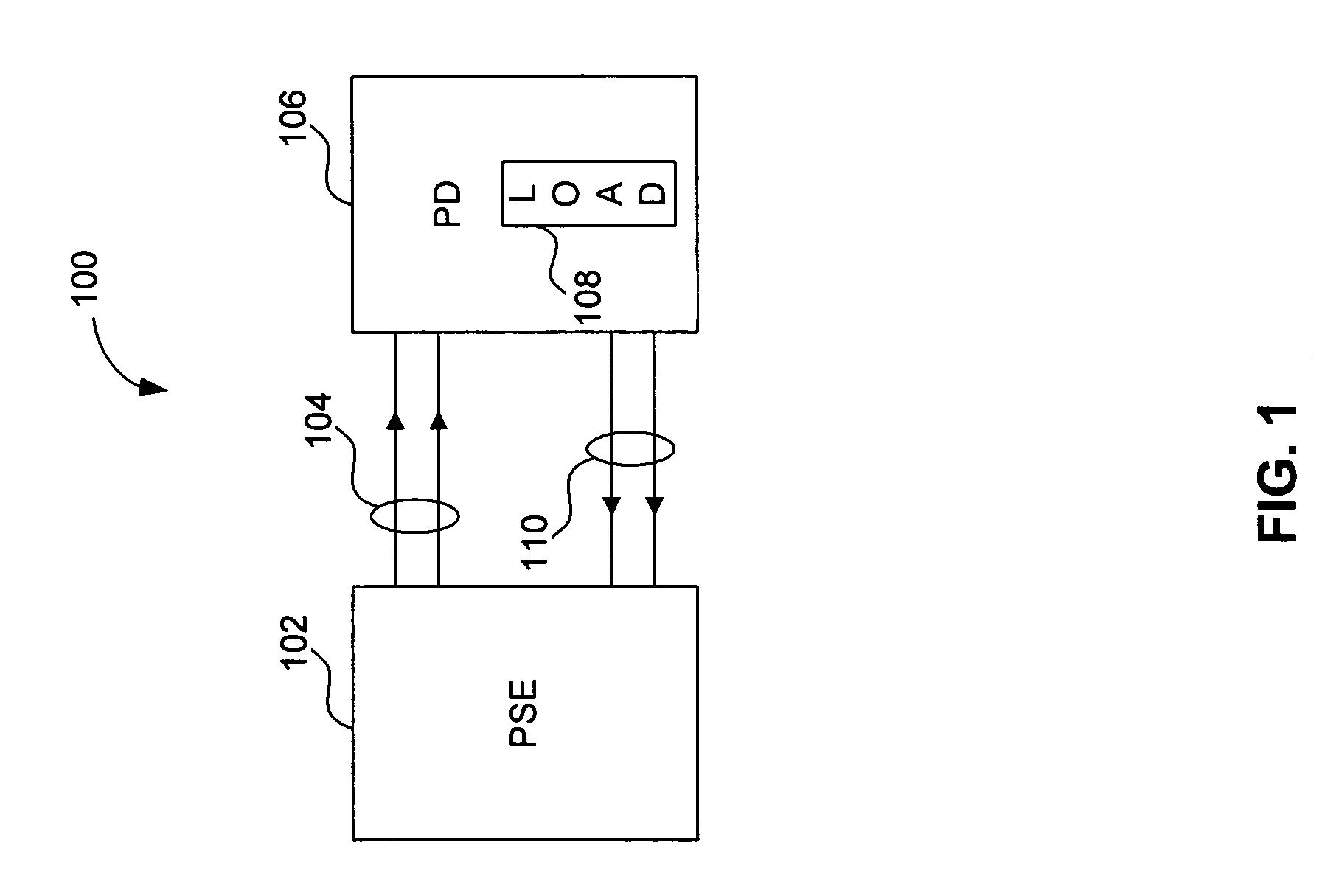 patent us8213141