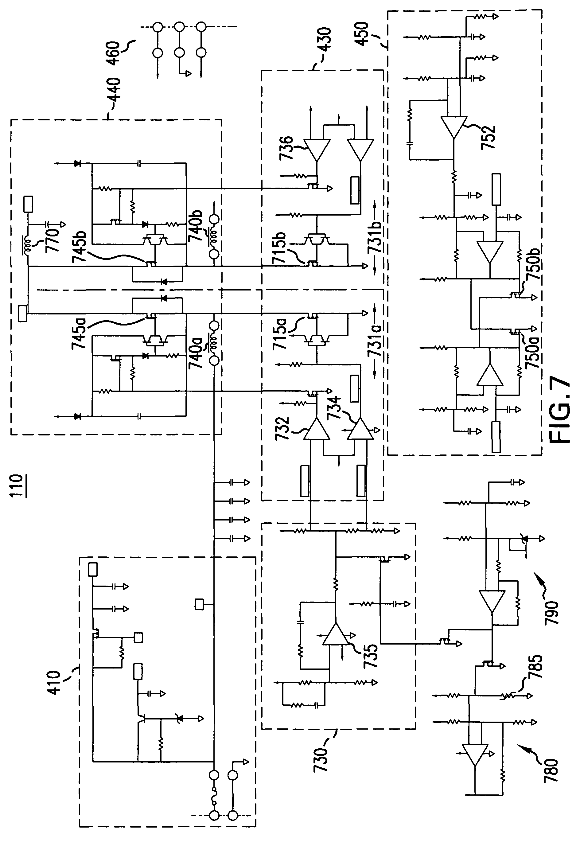 astec wiring diagram