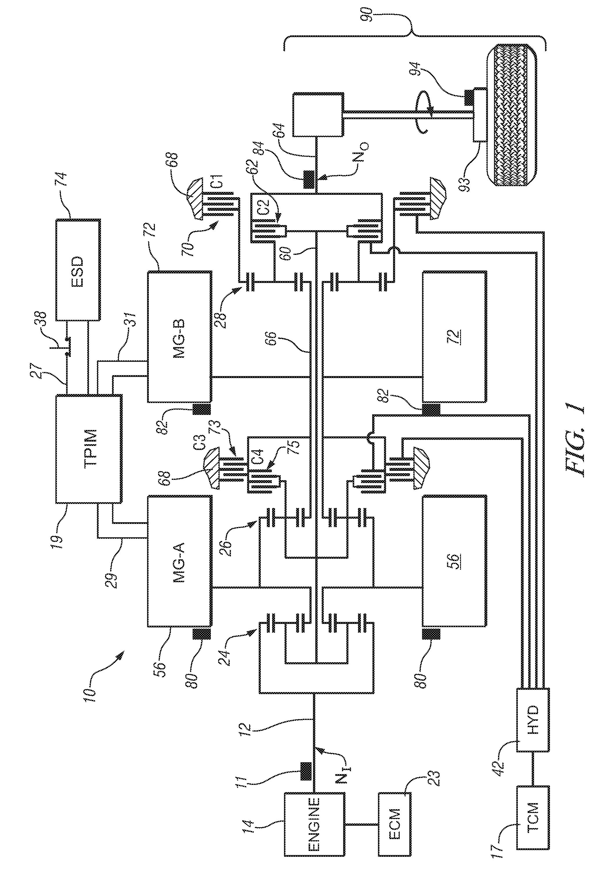 雅迪dzm602065充电器电路图