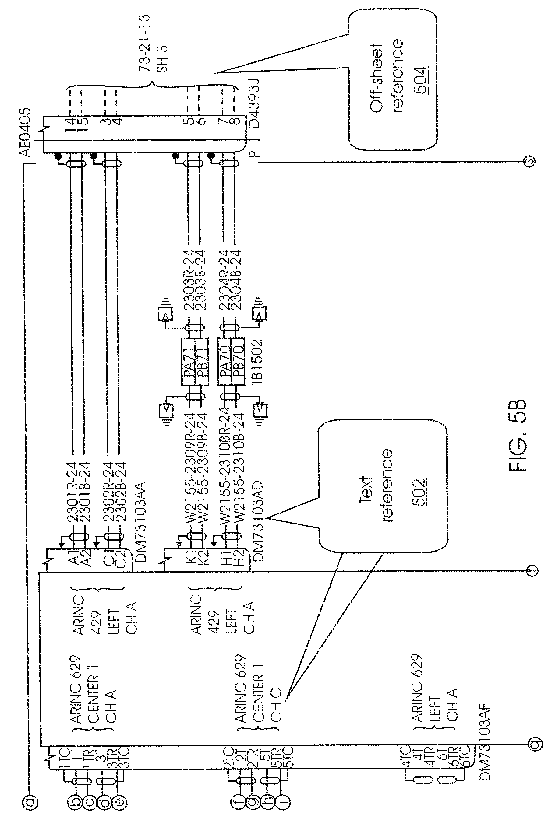 volvo 240 fuse panel diagram