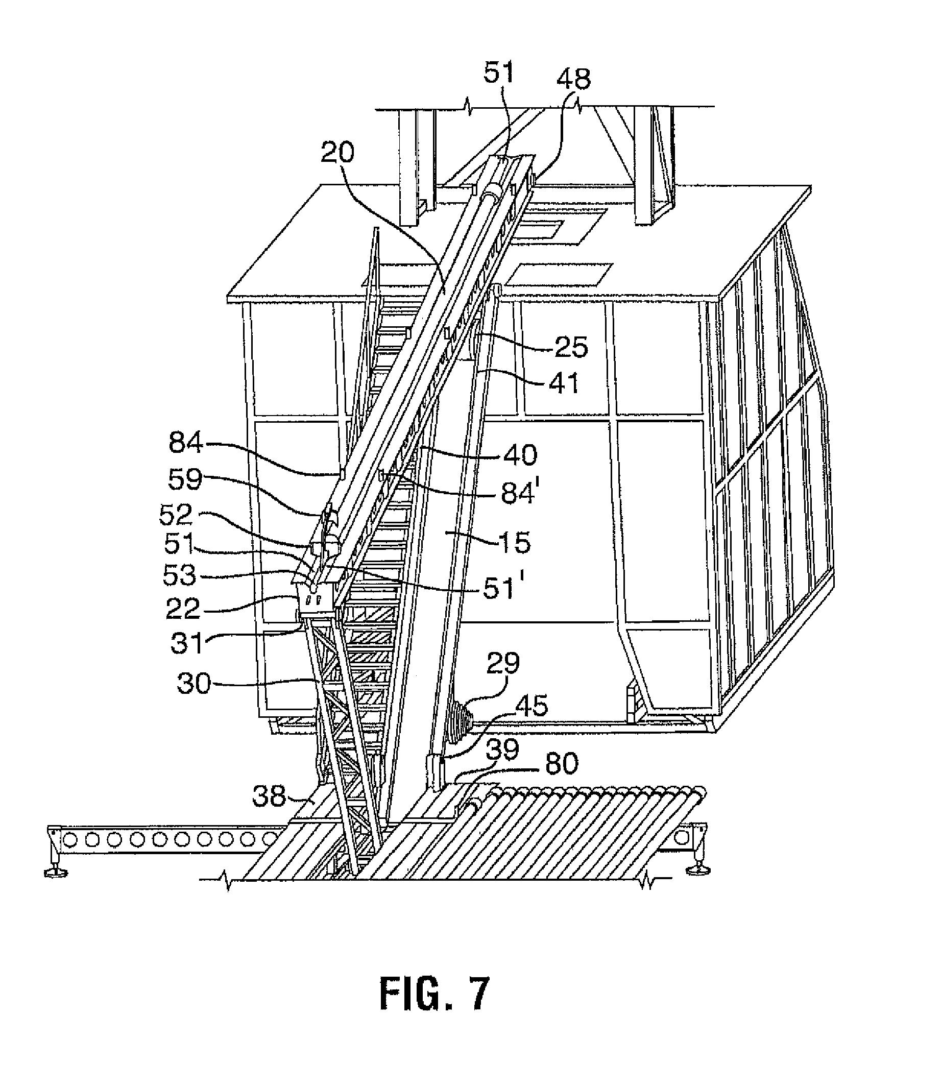 Lovely 2000 yamaha big bear 400 wiring diagram photos everything patent us8215887 pipe handling apparatus and methods google pooptronica