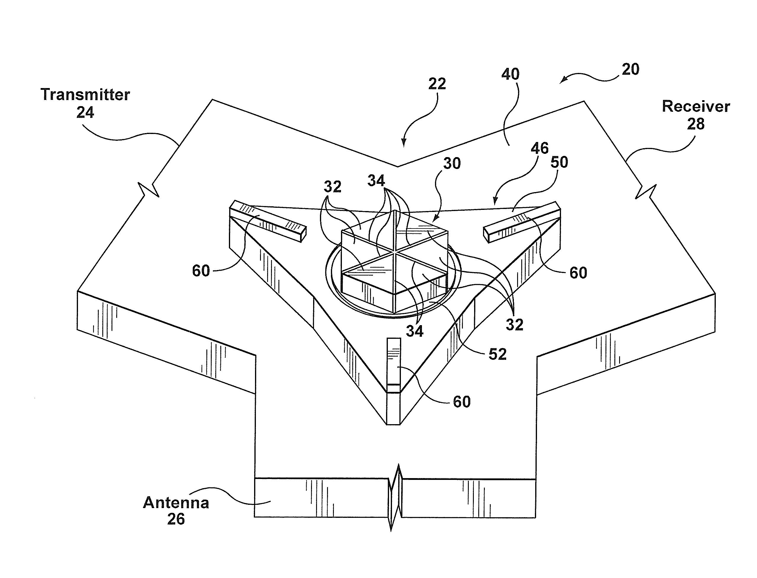 patent us8217730