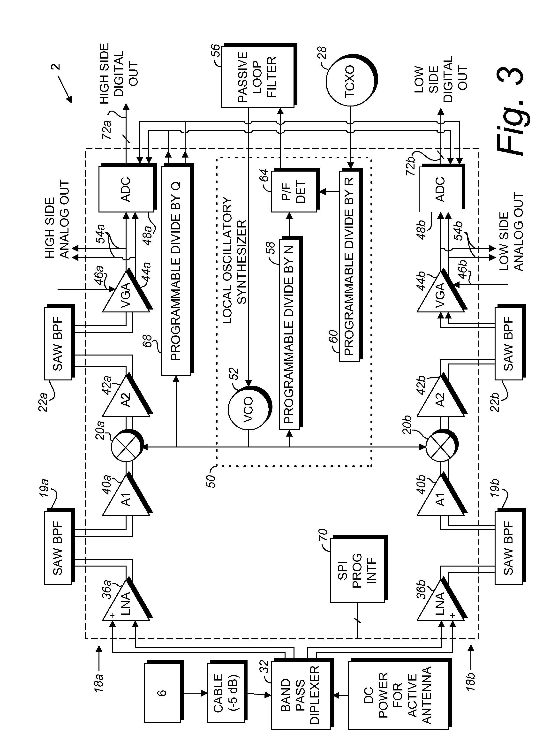 brevetto us8217833
