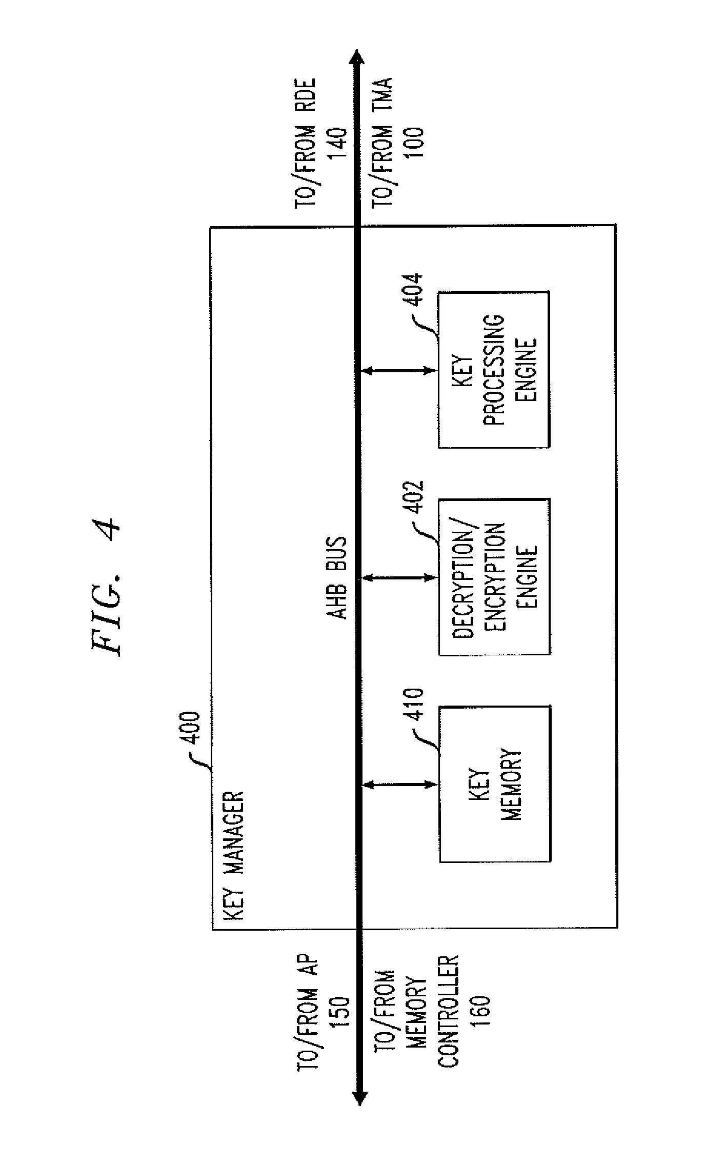 电路 电路图 电子 户型 户型图 平面图 原理图 1414_2272 竖版 竖屏