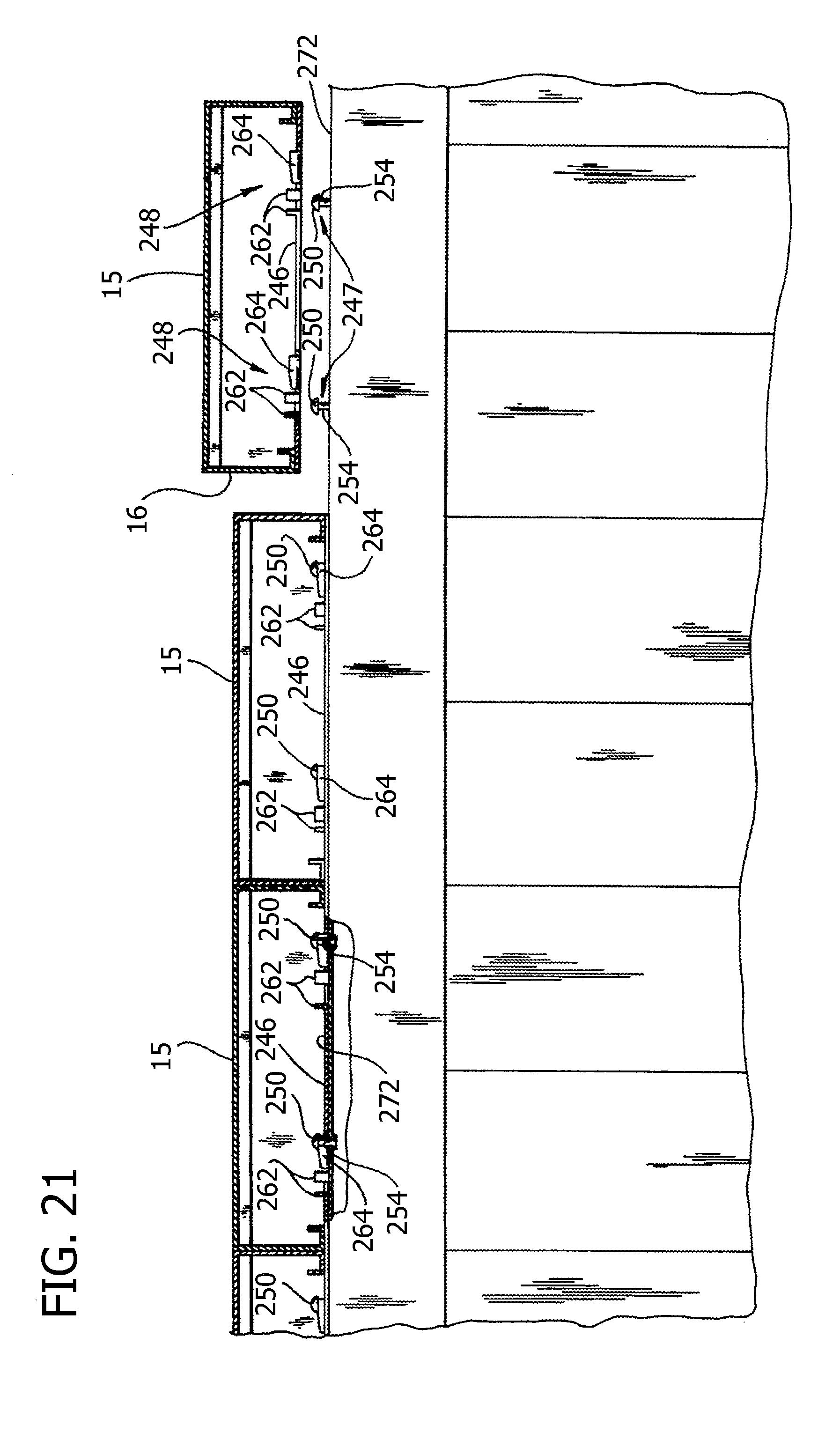 电路 电路图 电子 户型 户型图 平面图 原理图 1794_3075 竖版 竖屏