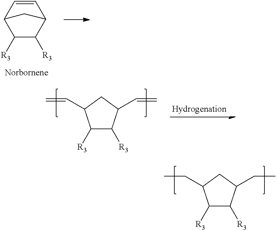 """copper olefin metathesis Publications 65 highly regioselective and e/z-selective hydroalkylation of ynone, ynoate,  54 photoinduced copper(i)-catalyzed cyanation of aromatic halides at room temperature  12 """"ruthenium olefin metathesis catalysts for the ethenolysis of renewable feedstocks""""."""