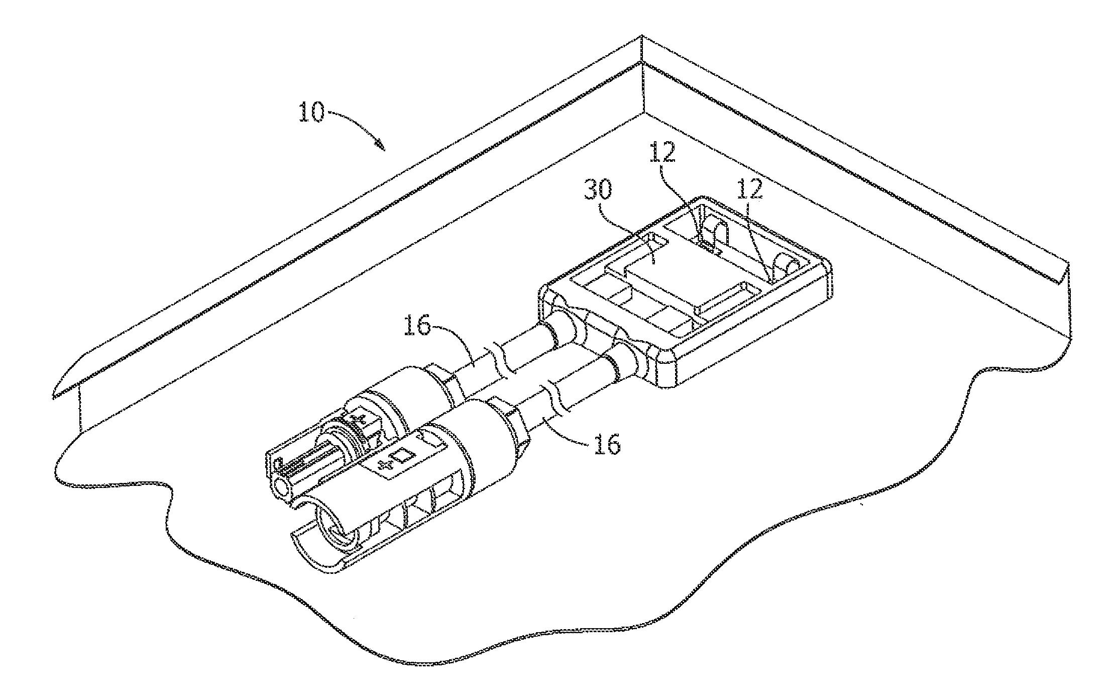 patent us8222533