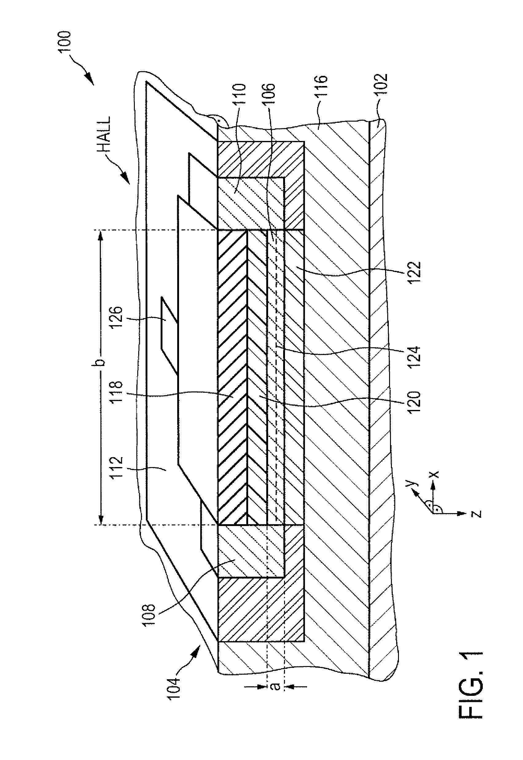 patent us8222679